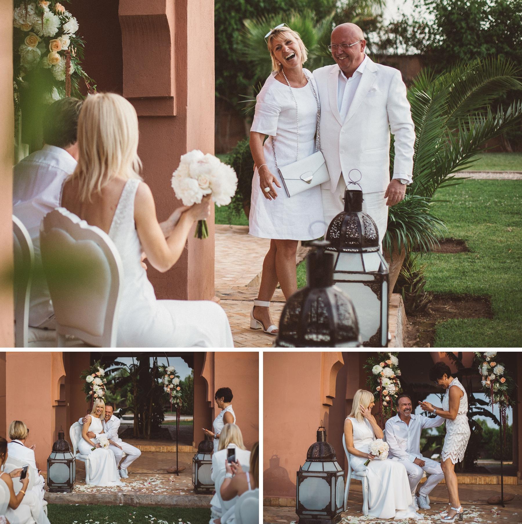 mariage-riad-marrakech-27.jpg