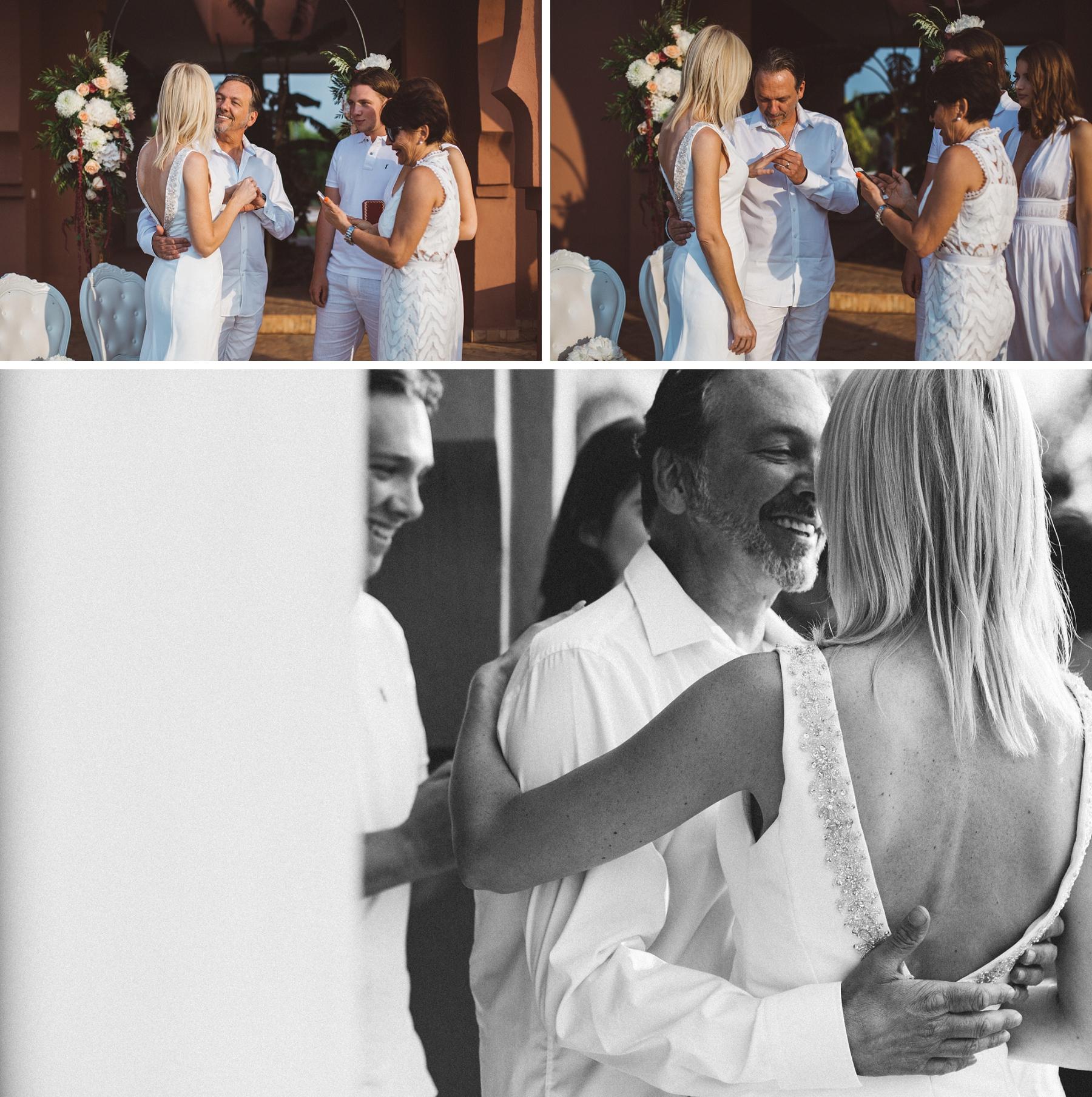 mariage-riad-marrakech-28.jpg