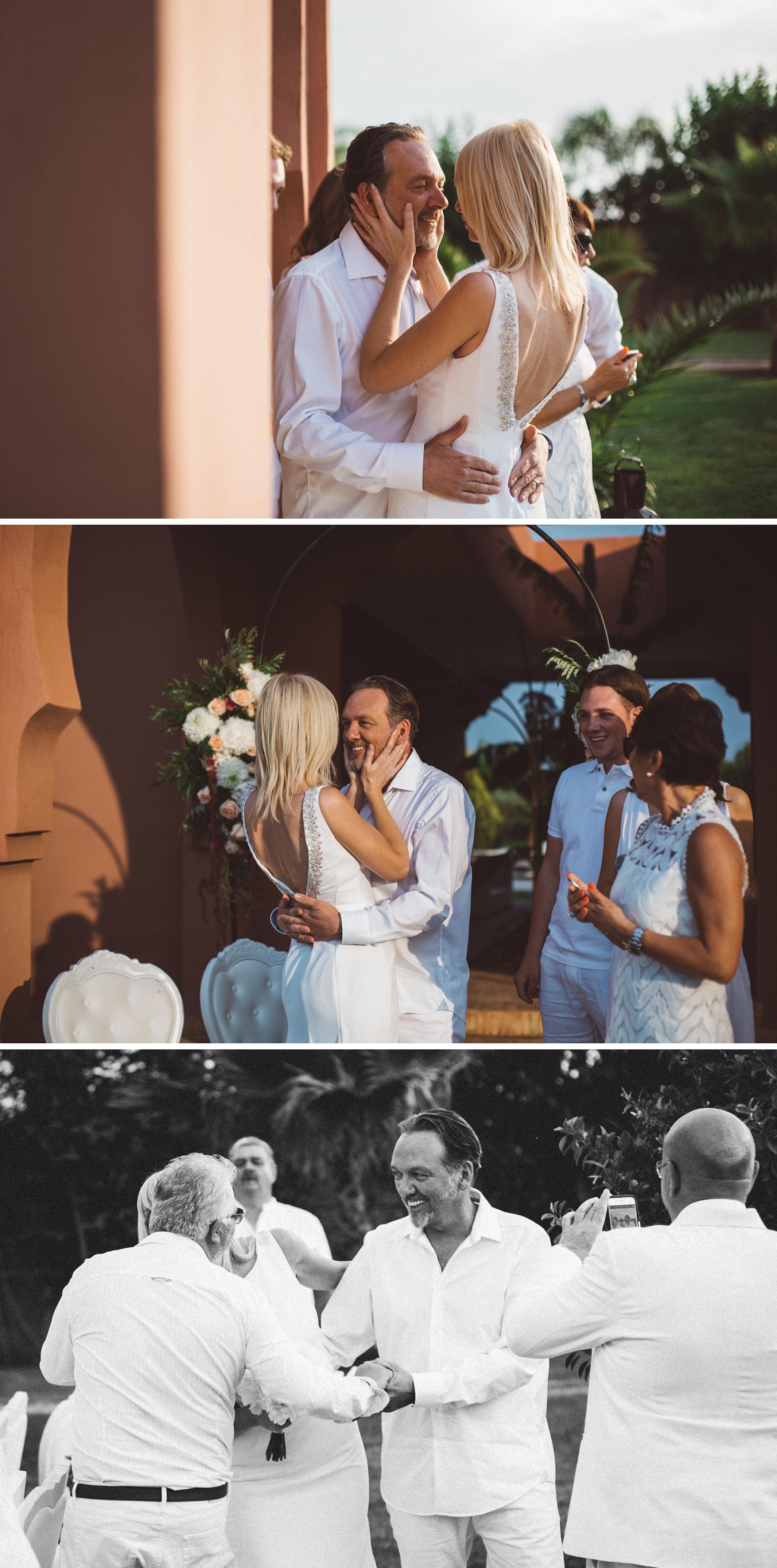 mariage-riad-marrakech-29.jpg
