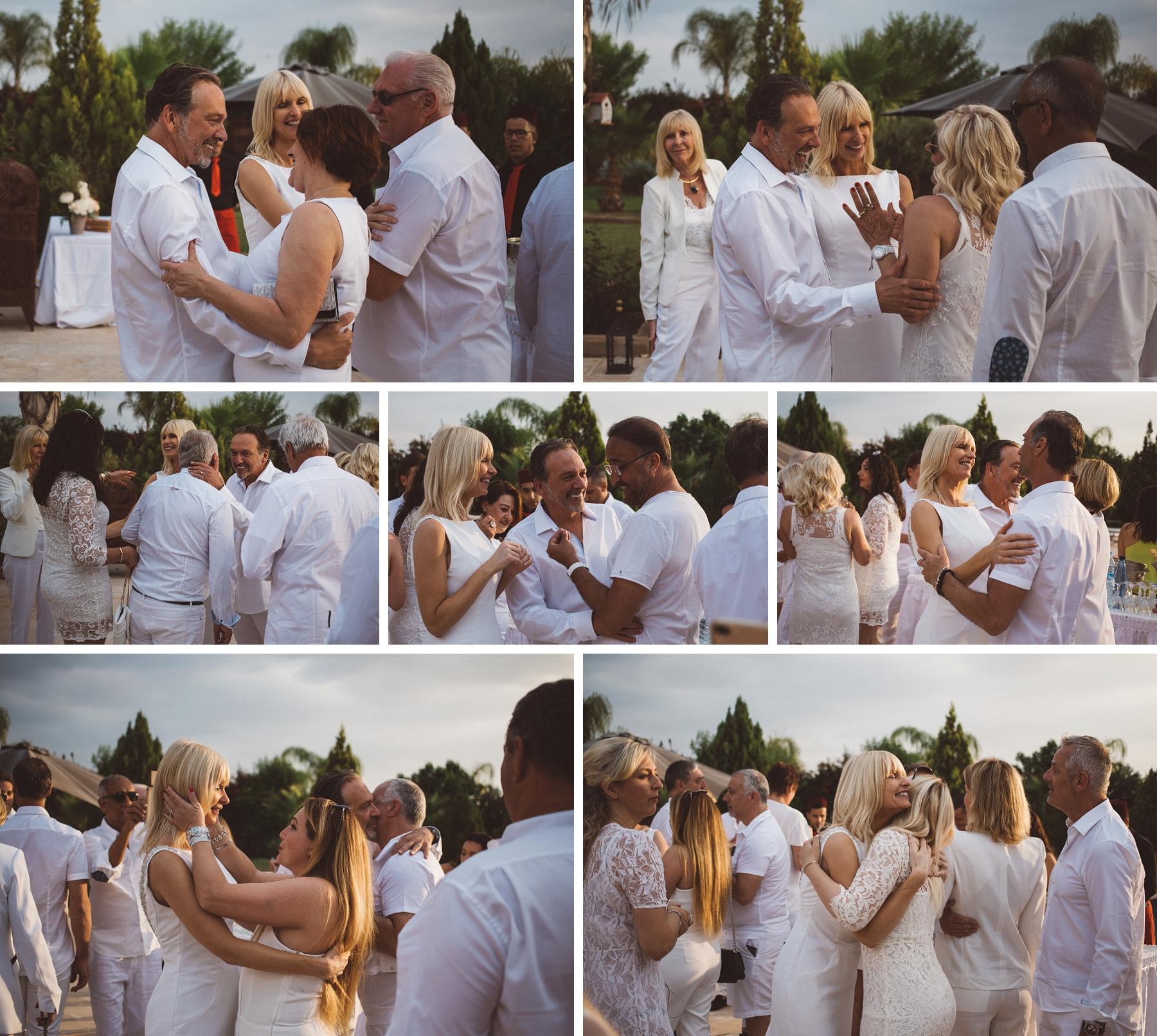 mariage-riad-marrakech-31.jpg