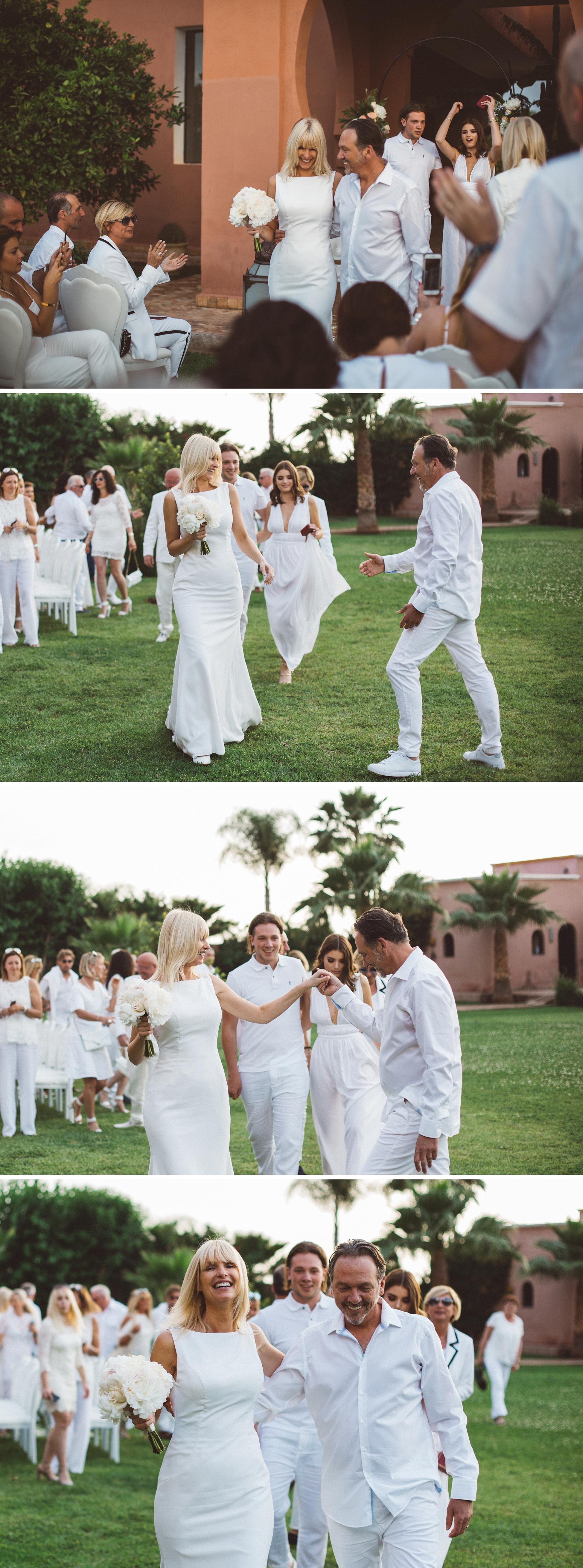 mariage-riad-marrakech-30.jpg