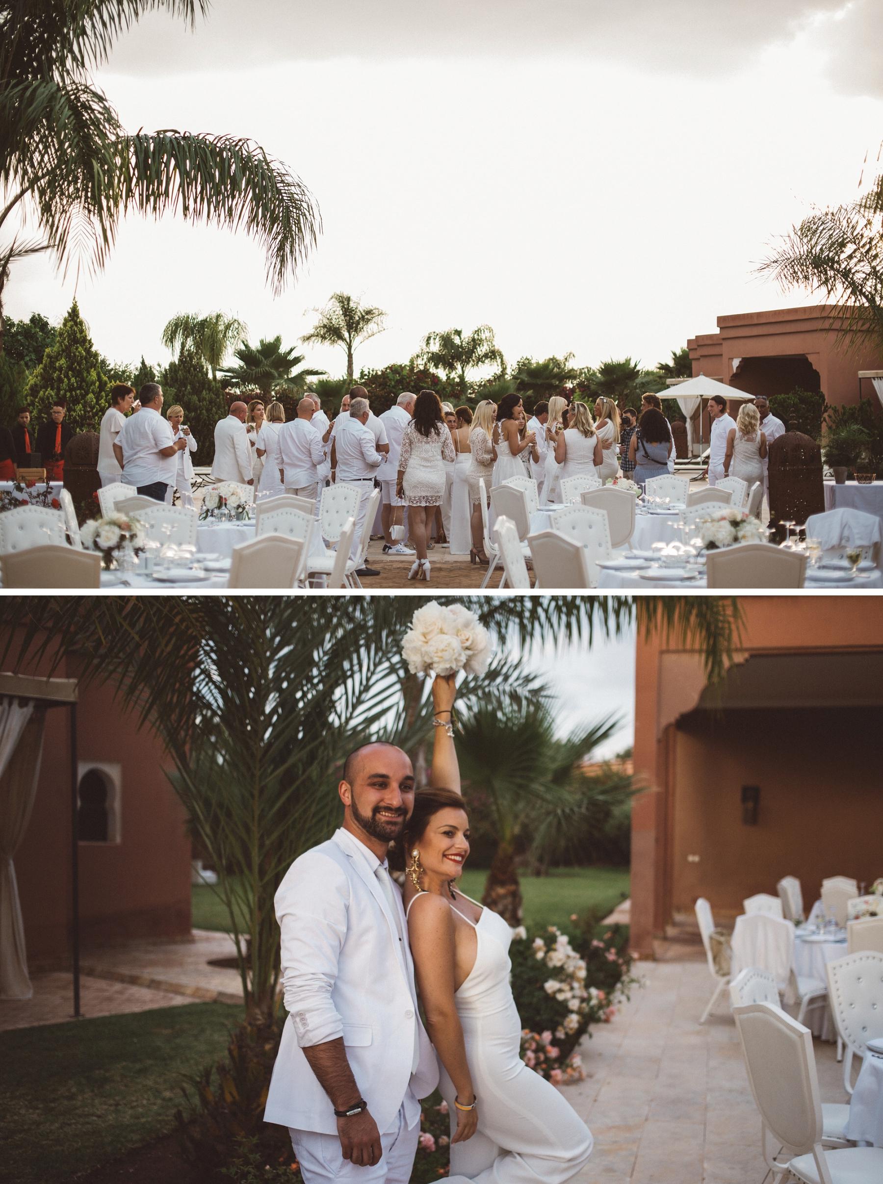 mariage-riad-marrakech-32.jpg