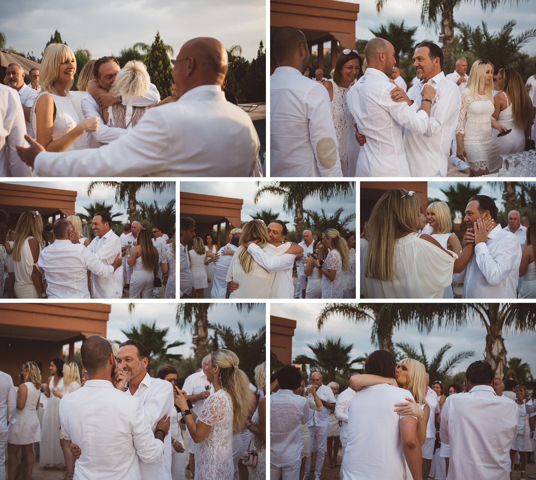 mariage-riad-marrakech-33.jpg