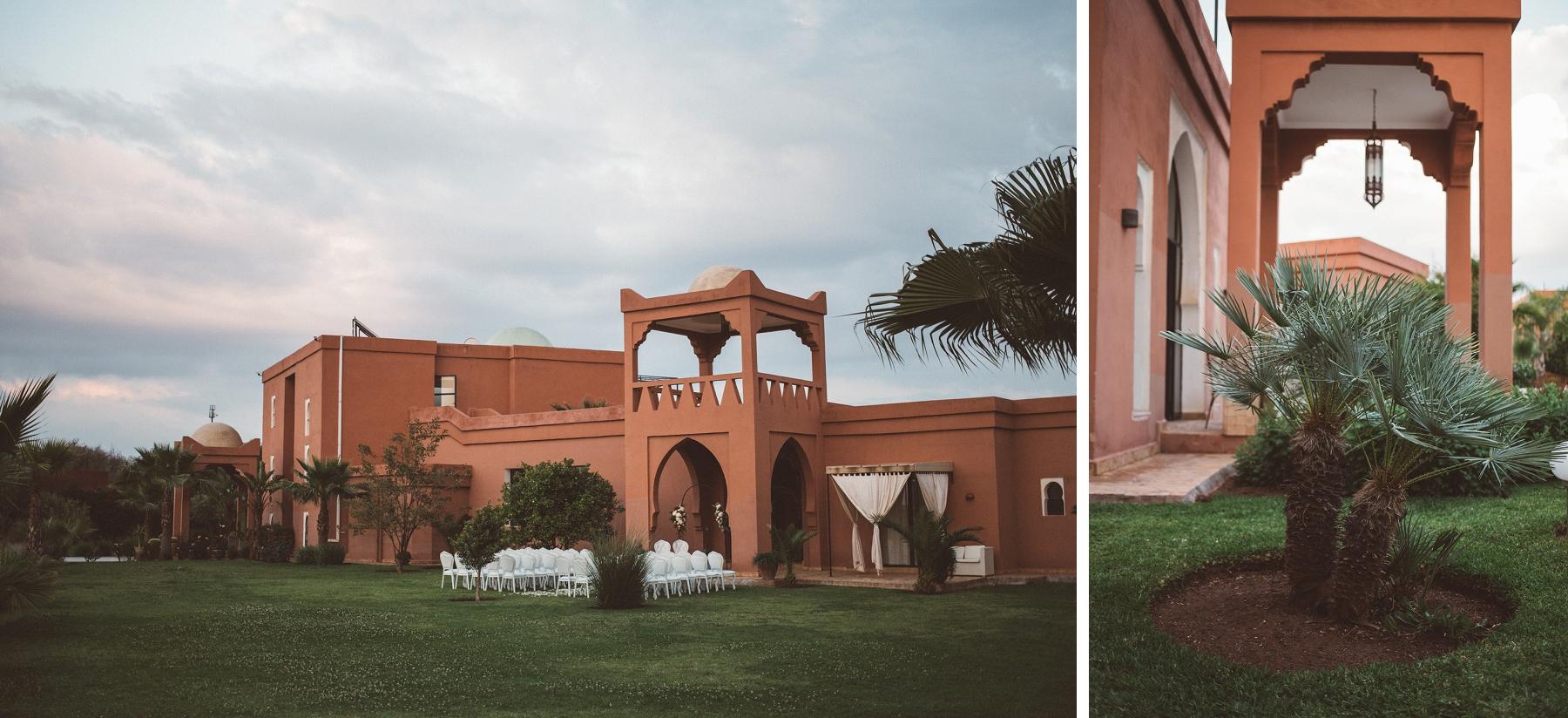mariage-riad-marrakech-39.jpg