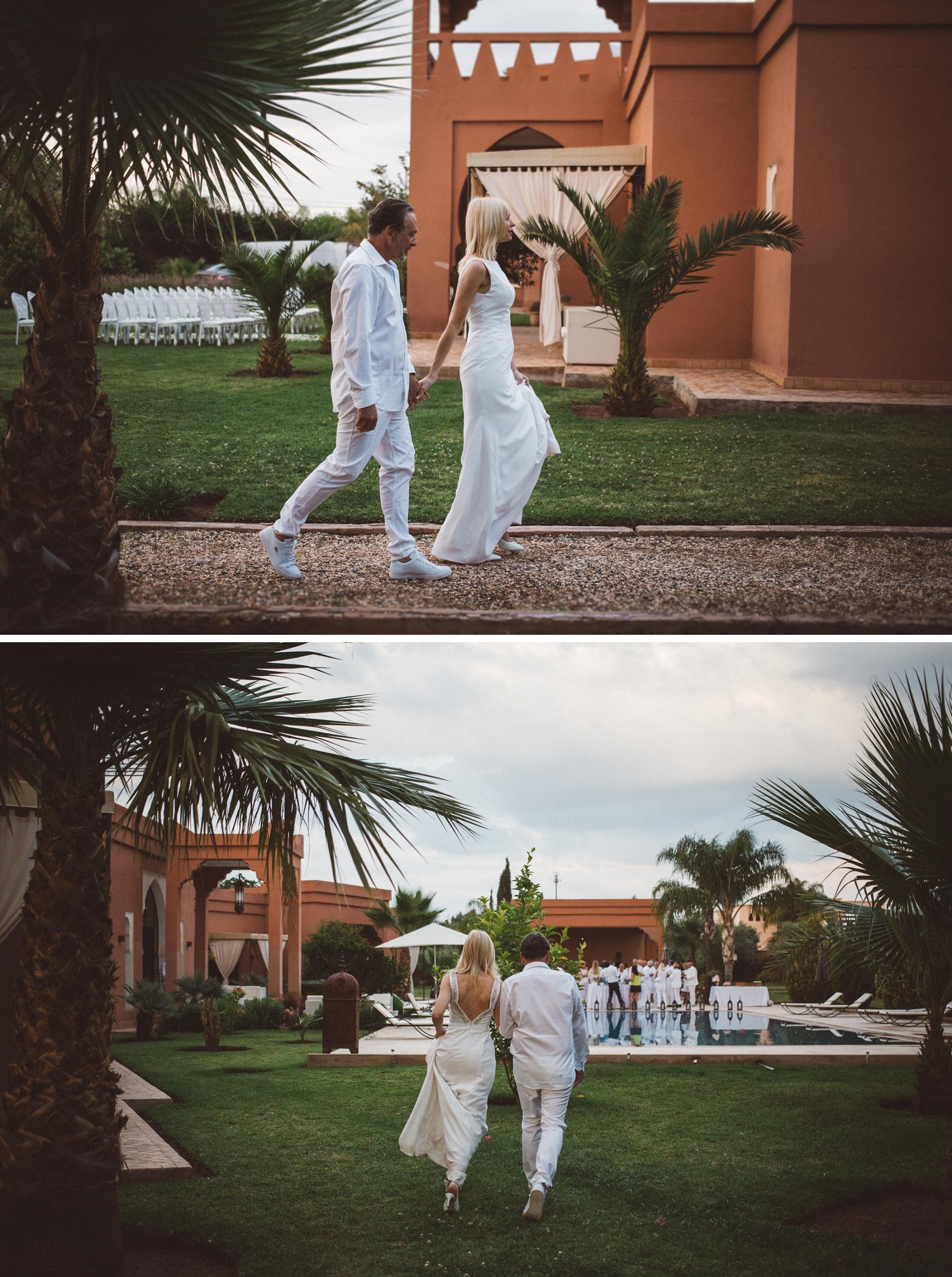 mariage-riad-marrakech-38.jpg