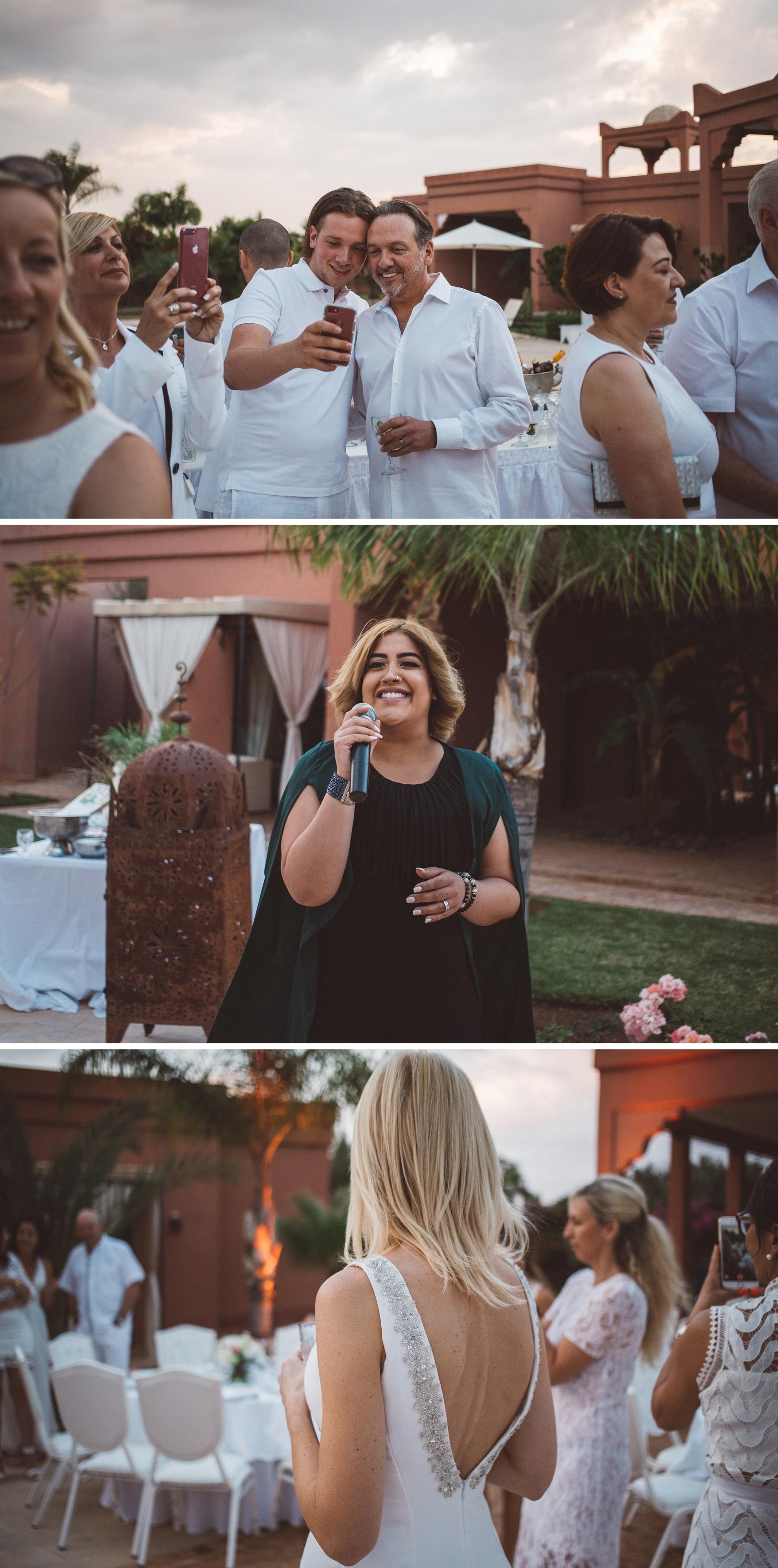 mariage-riad-marrakech-40.jpg