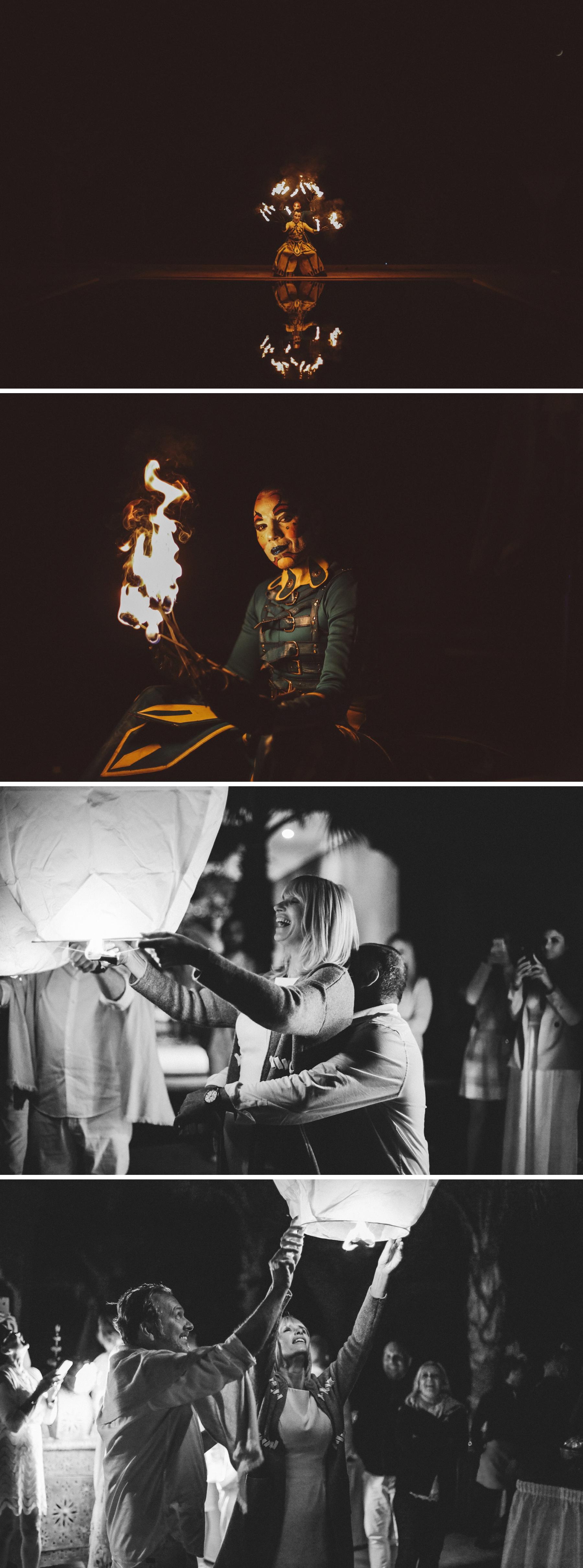 mariage-riad-marrakech-42.jpg