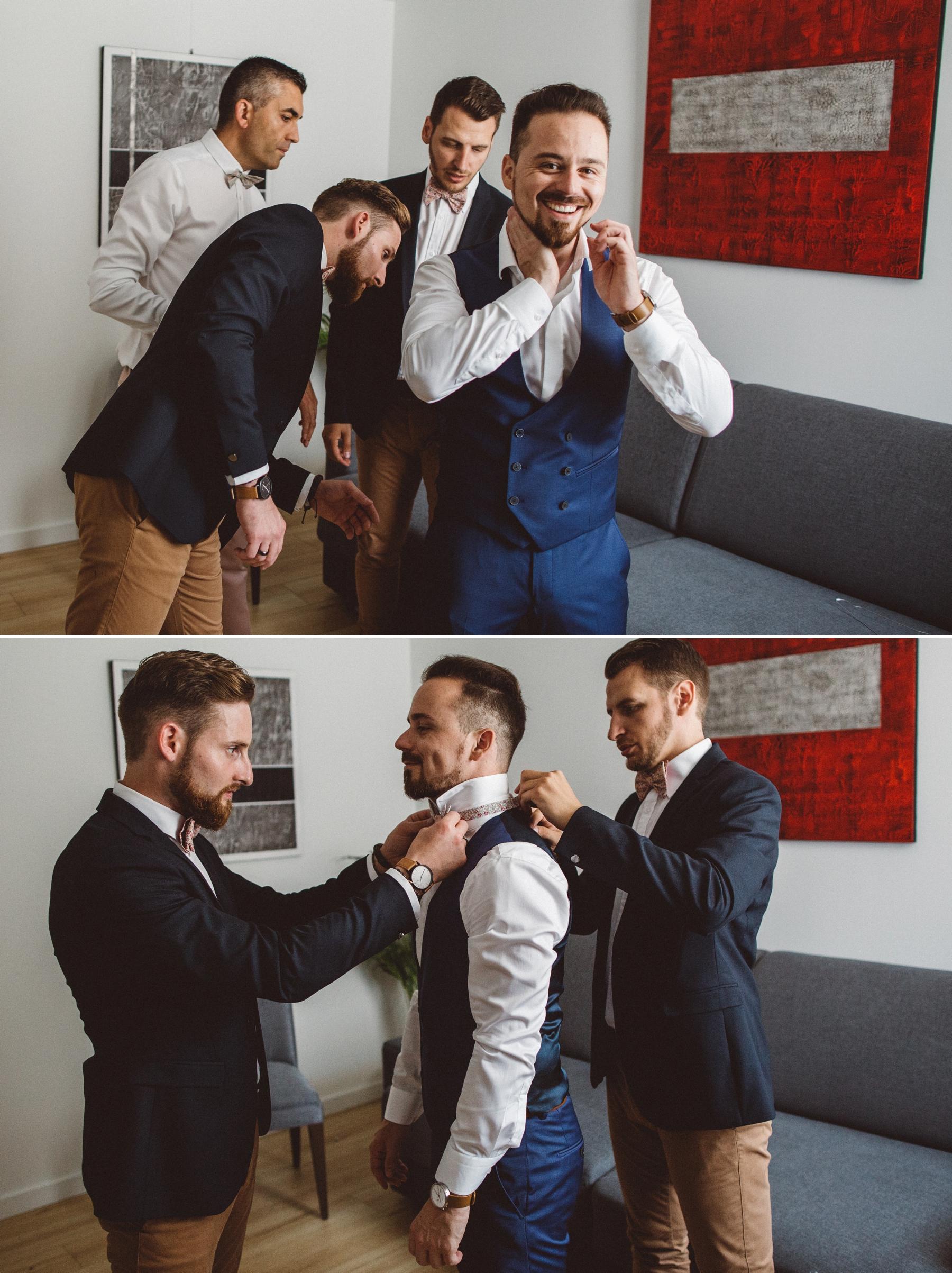 mariage-domaine-montjoie-toulouse_0003.jpg