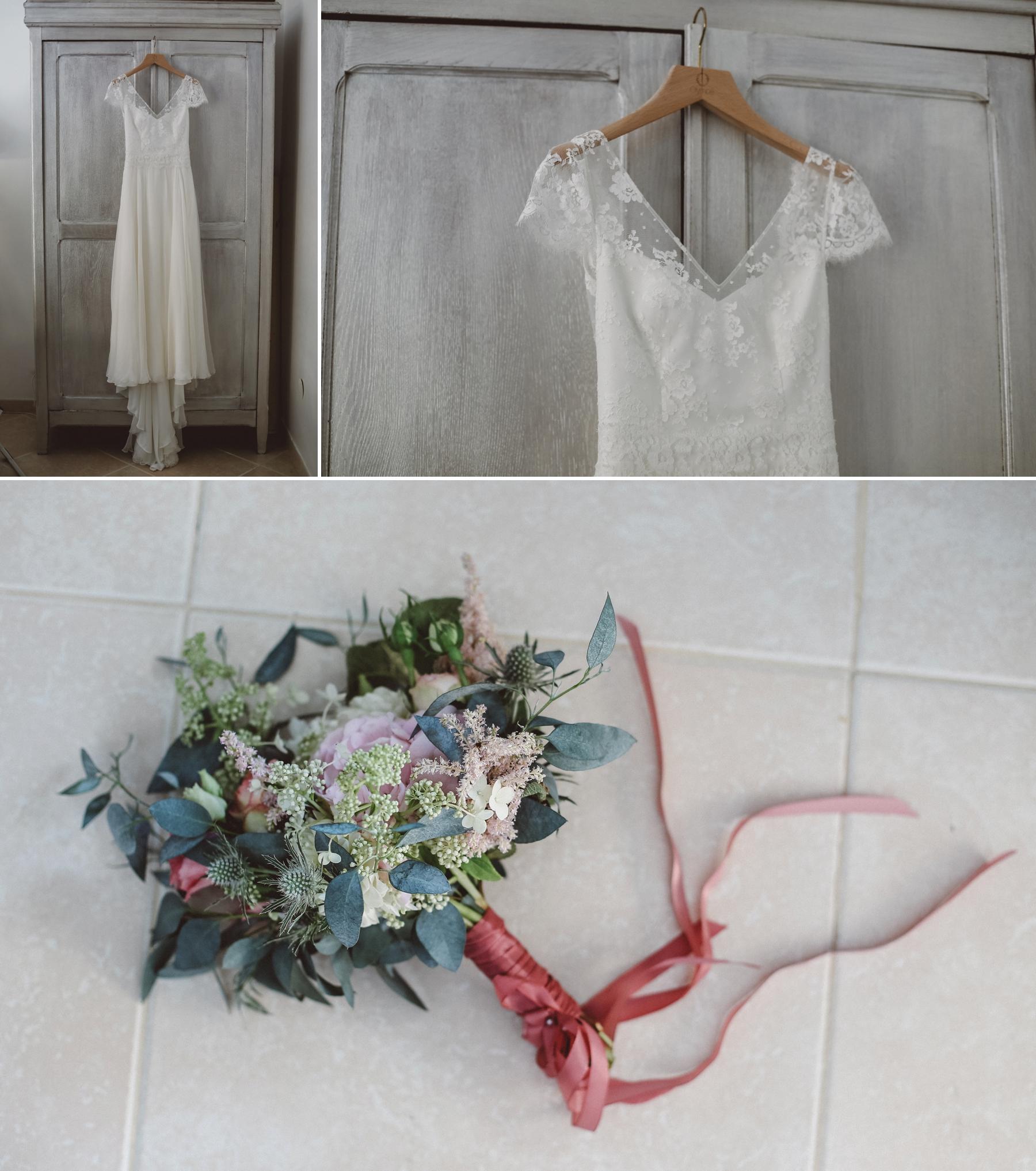 mariage-domaine-montjoie-toulouse_0005.jpg