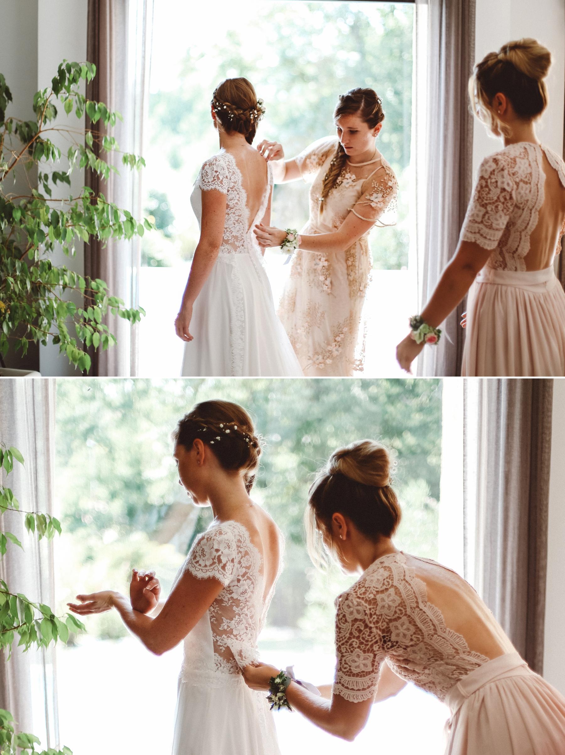 mariage-domaine-montjoie-toulouse_0009.jpg