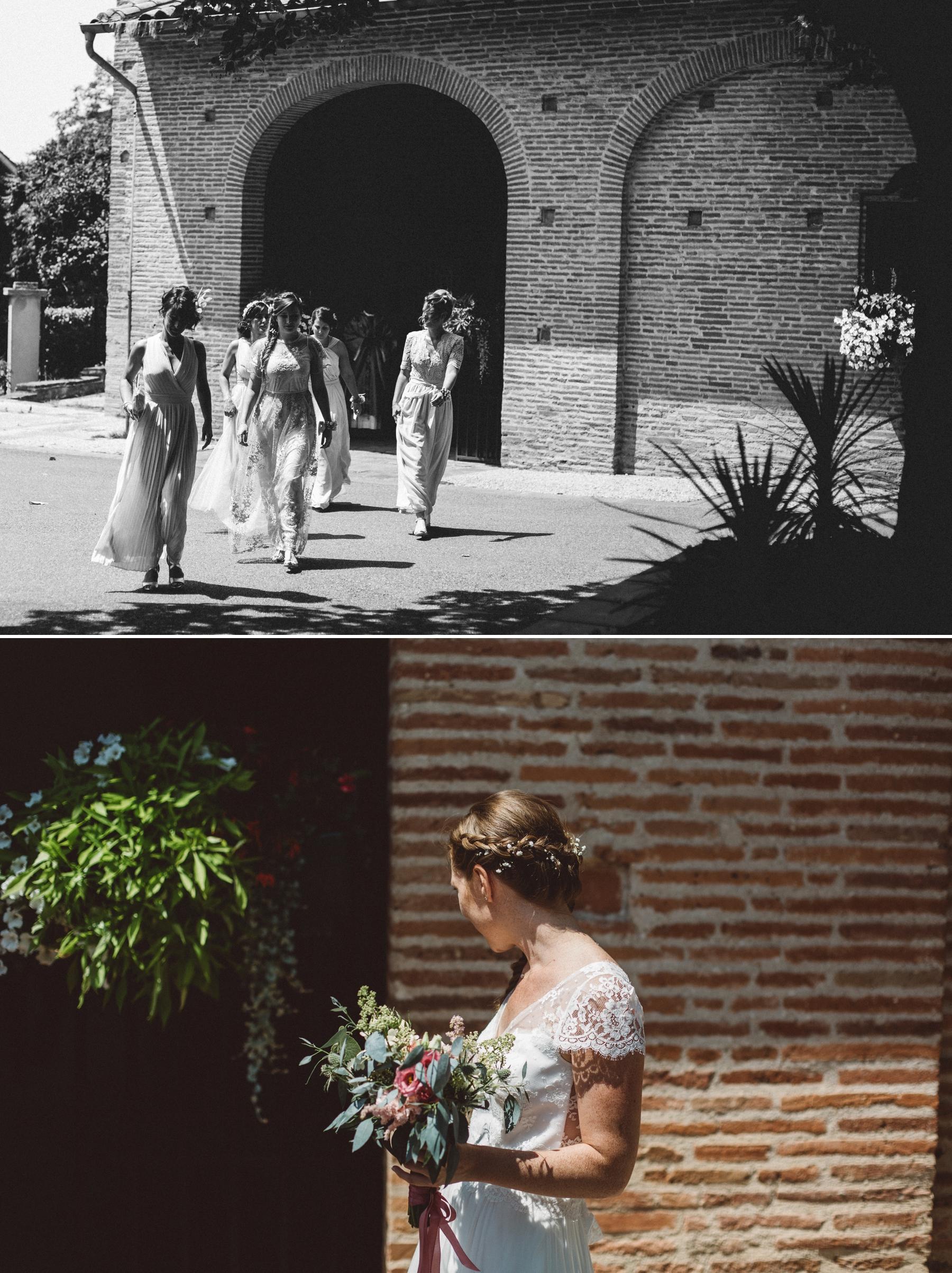 mariage-domaine-montjoie-toulouse_0011.jpg