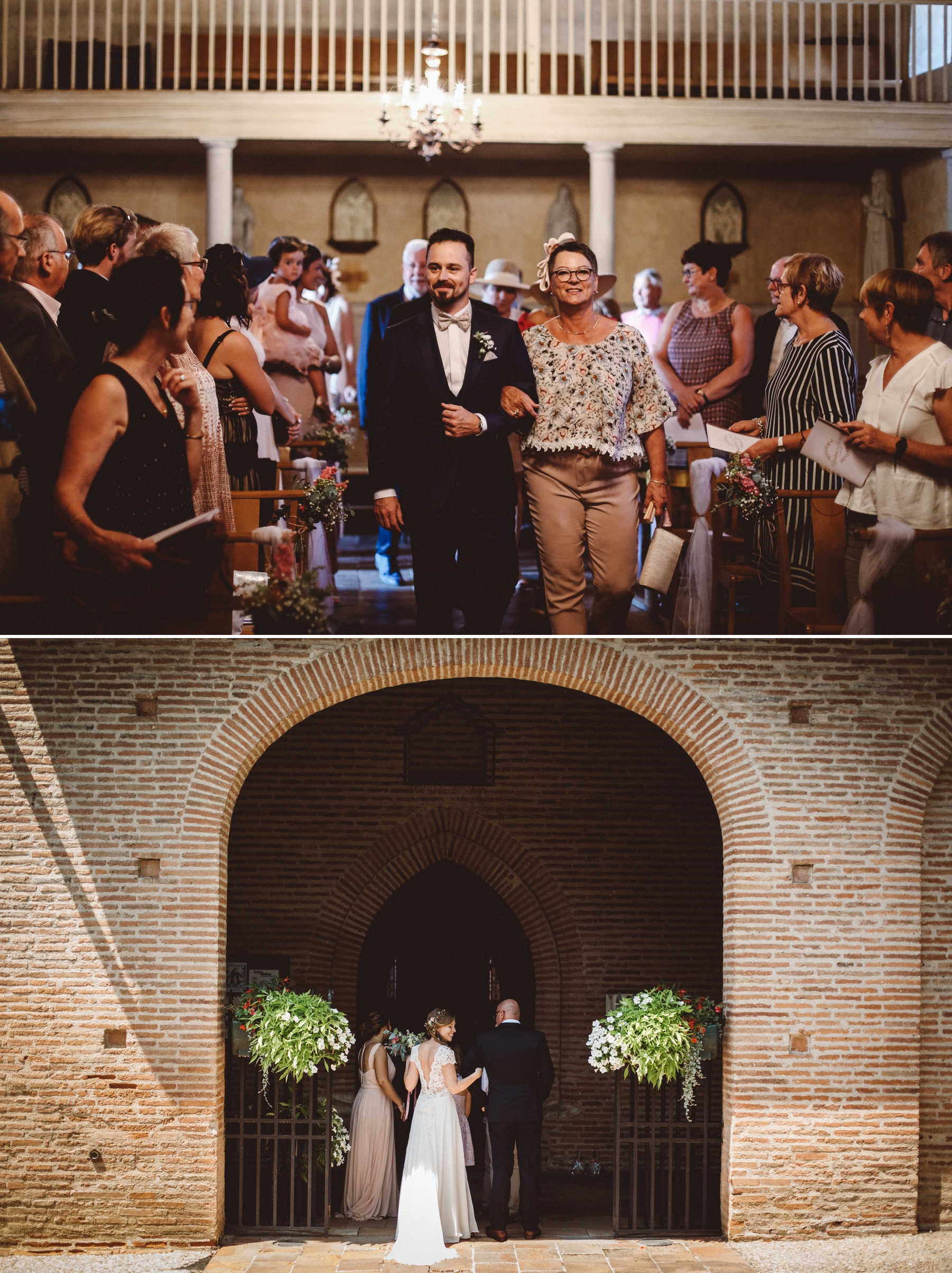mariage-domaine-montjoie-toulouse_0012.jpg