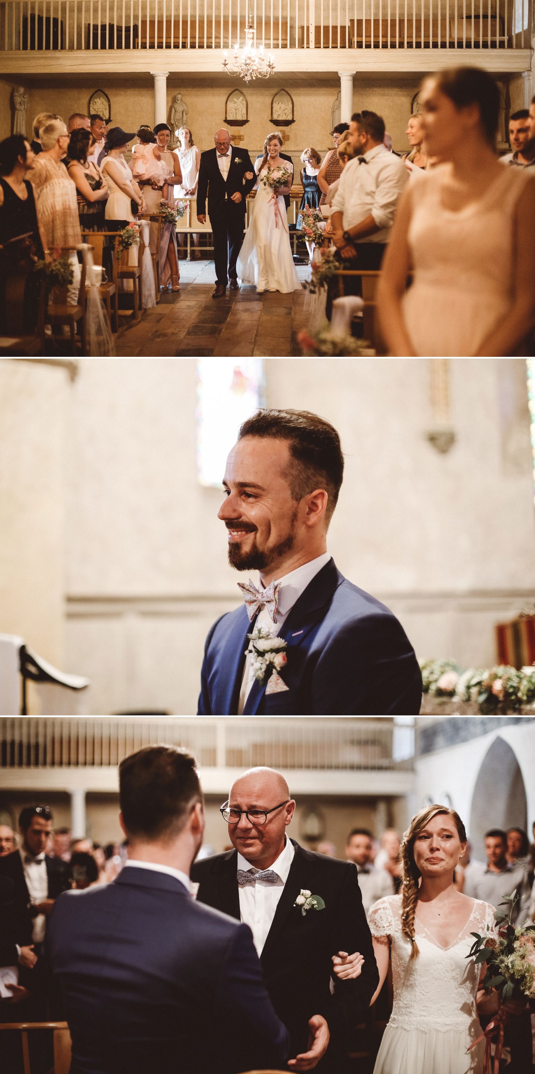 mariage-domaine-montjoie-toulouse_0013.jpg