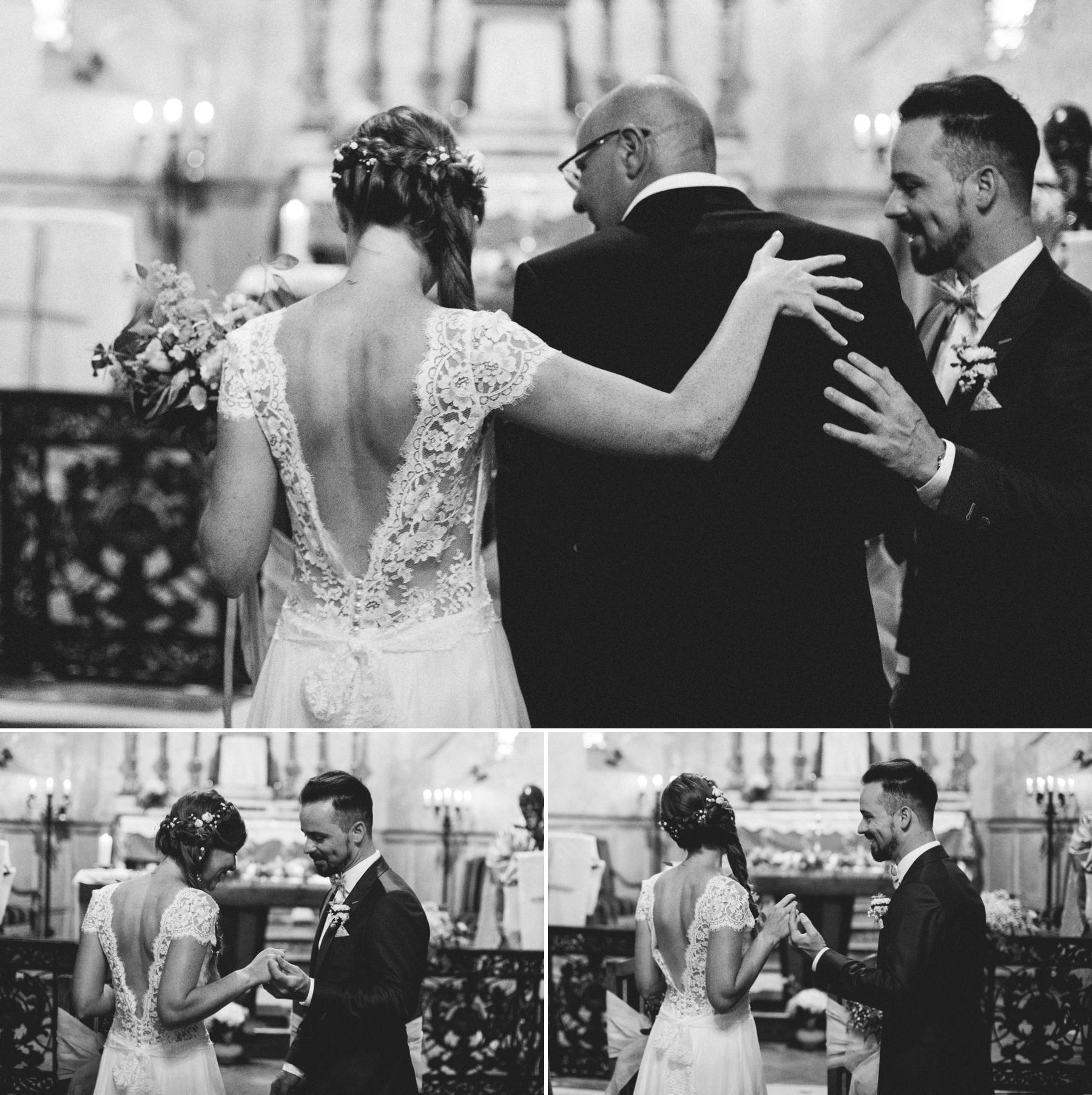 mariage-domaine-montjoie-toulouse_0015.jpg