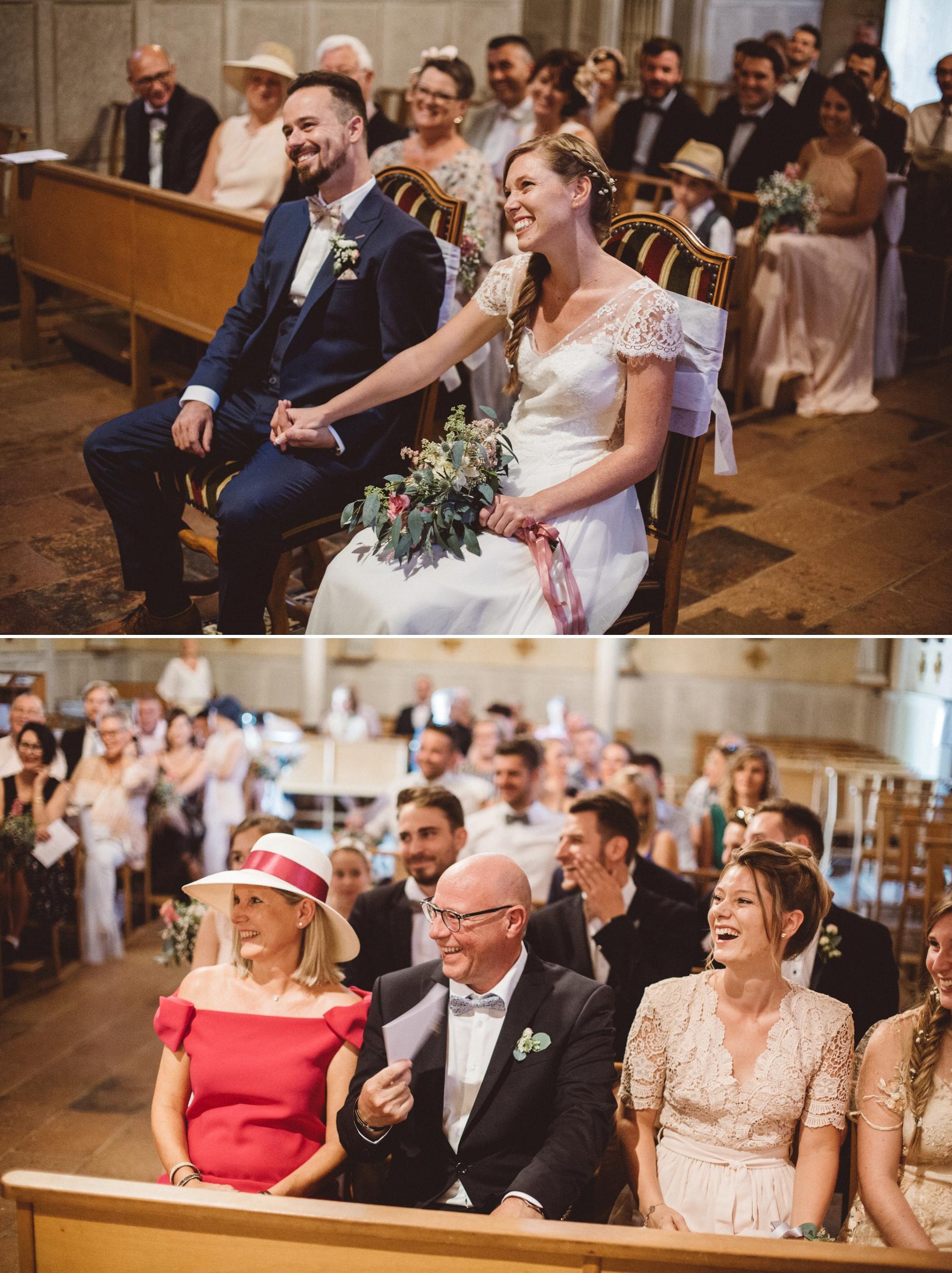 mariage-domaine-montjoie-toulouse_0018.jpg