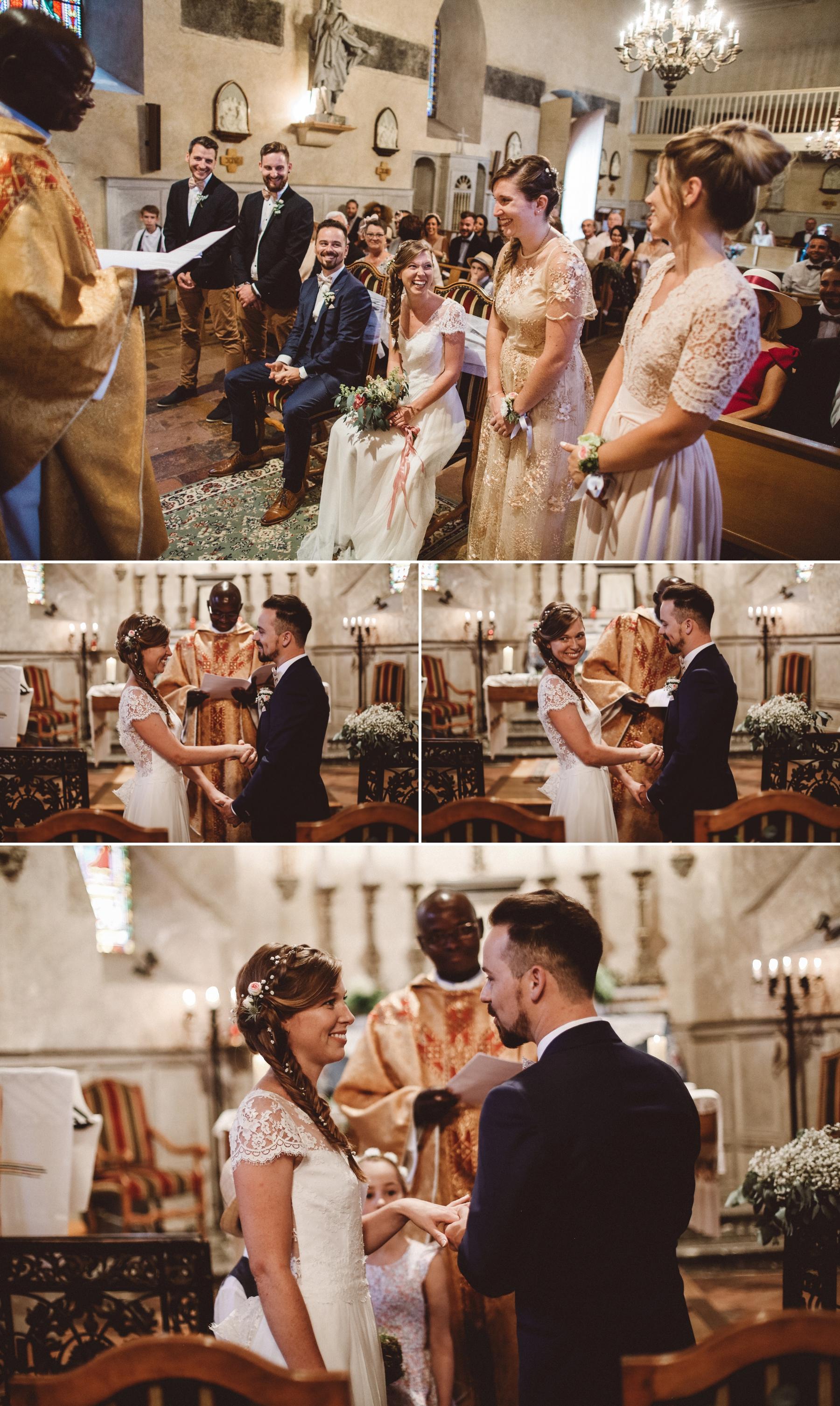 mariage-domaine-montjoie-toulouse_0020.jpg