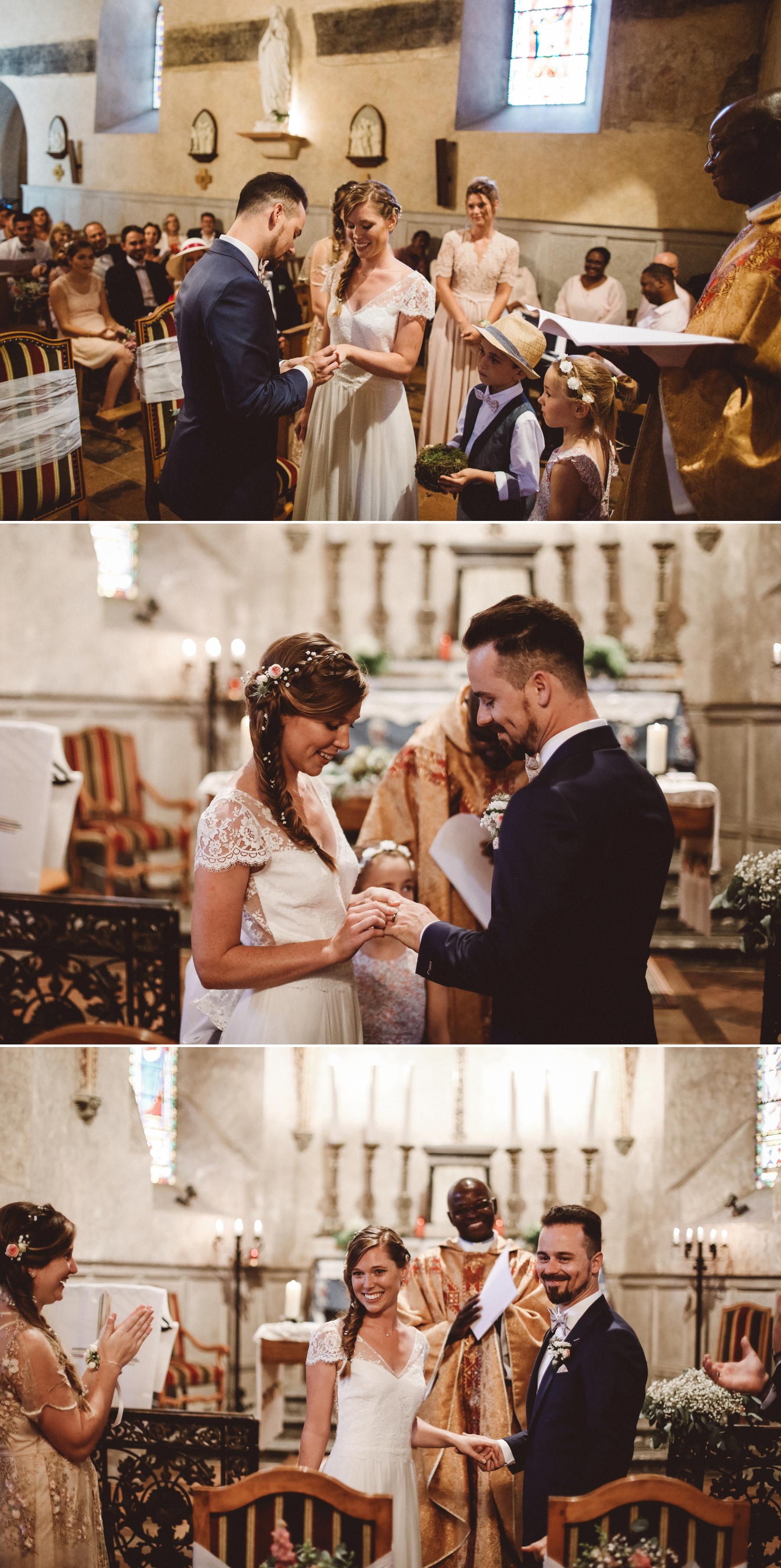 mariage-domaine-montjoie-toulouse_0021.jpg