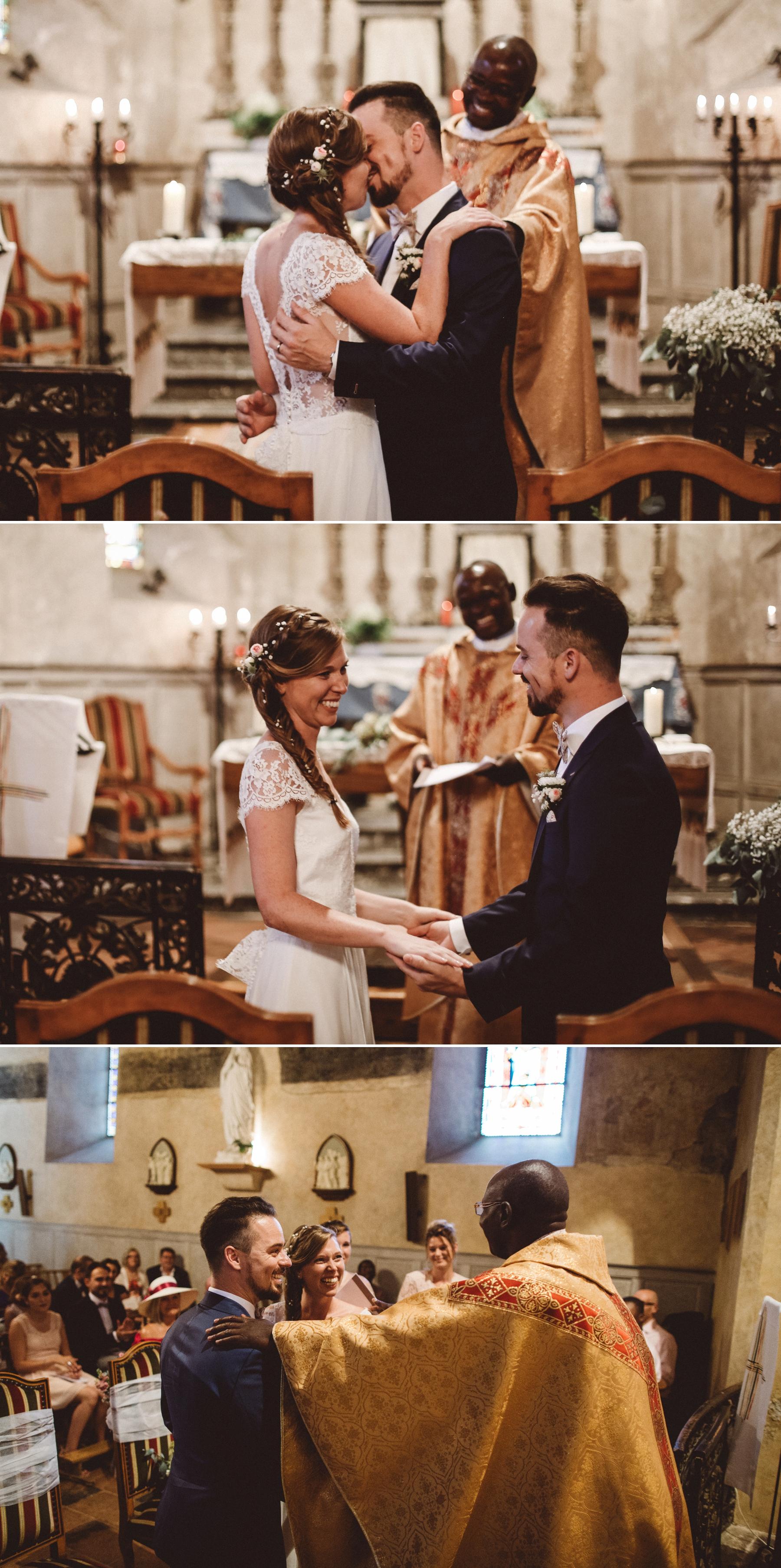 mariage-domaine-montjoie-toulouse_0022.jpg