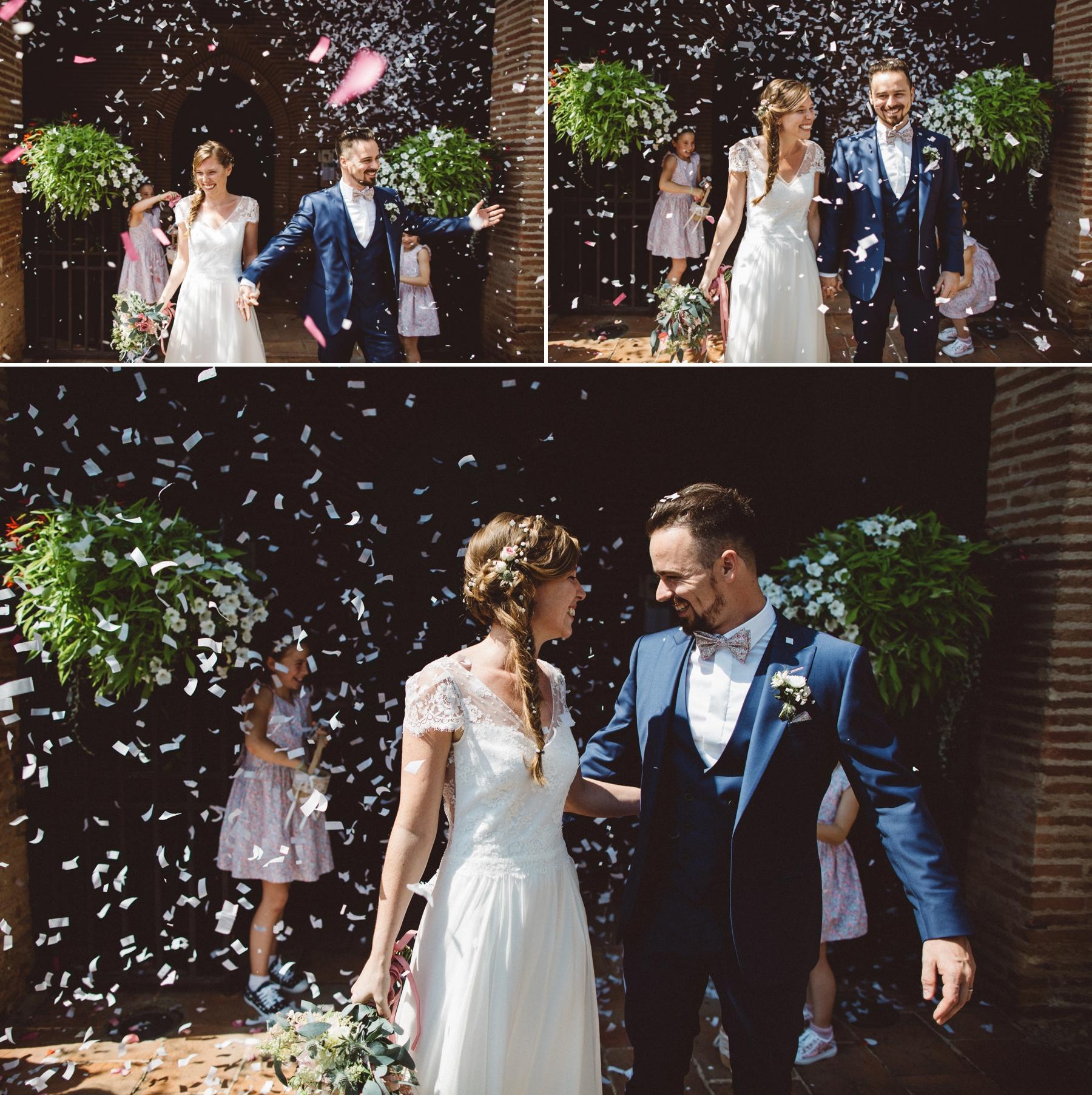 mariage-domaine-montjoie-toulouse_0024.jpg