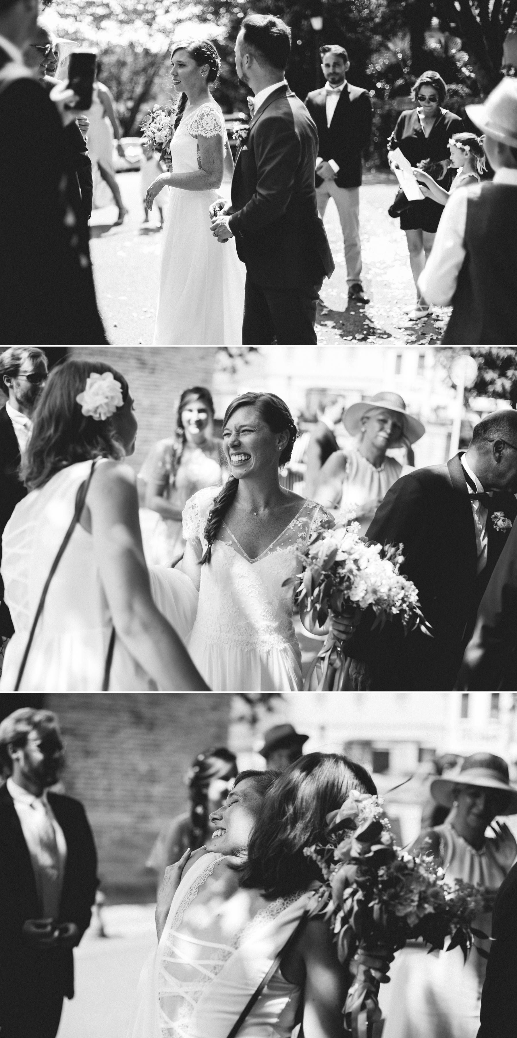 mariage-domaine-montjoie-toulouse_0025.jpg
