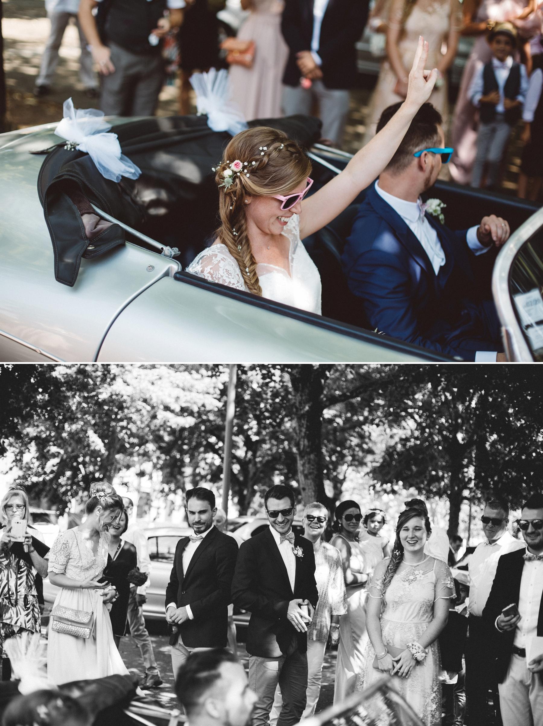 mariage-domaine-montjoie-toulouse_0027.jpg