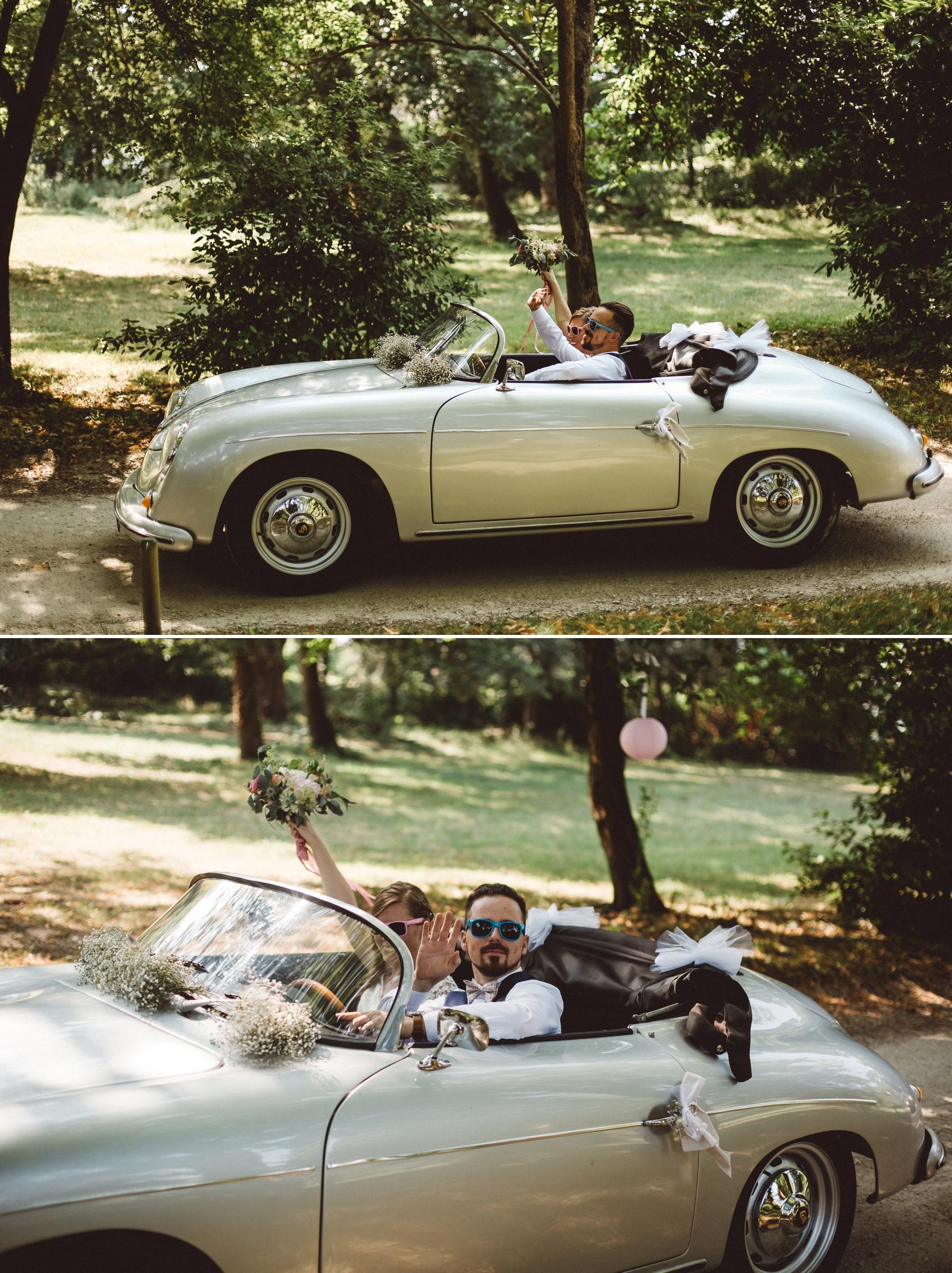 mariage-domaine-montjoie-toulouse_0028.jpg