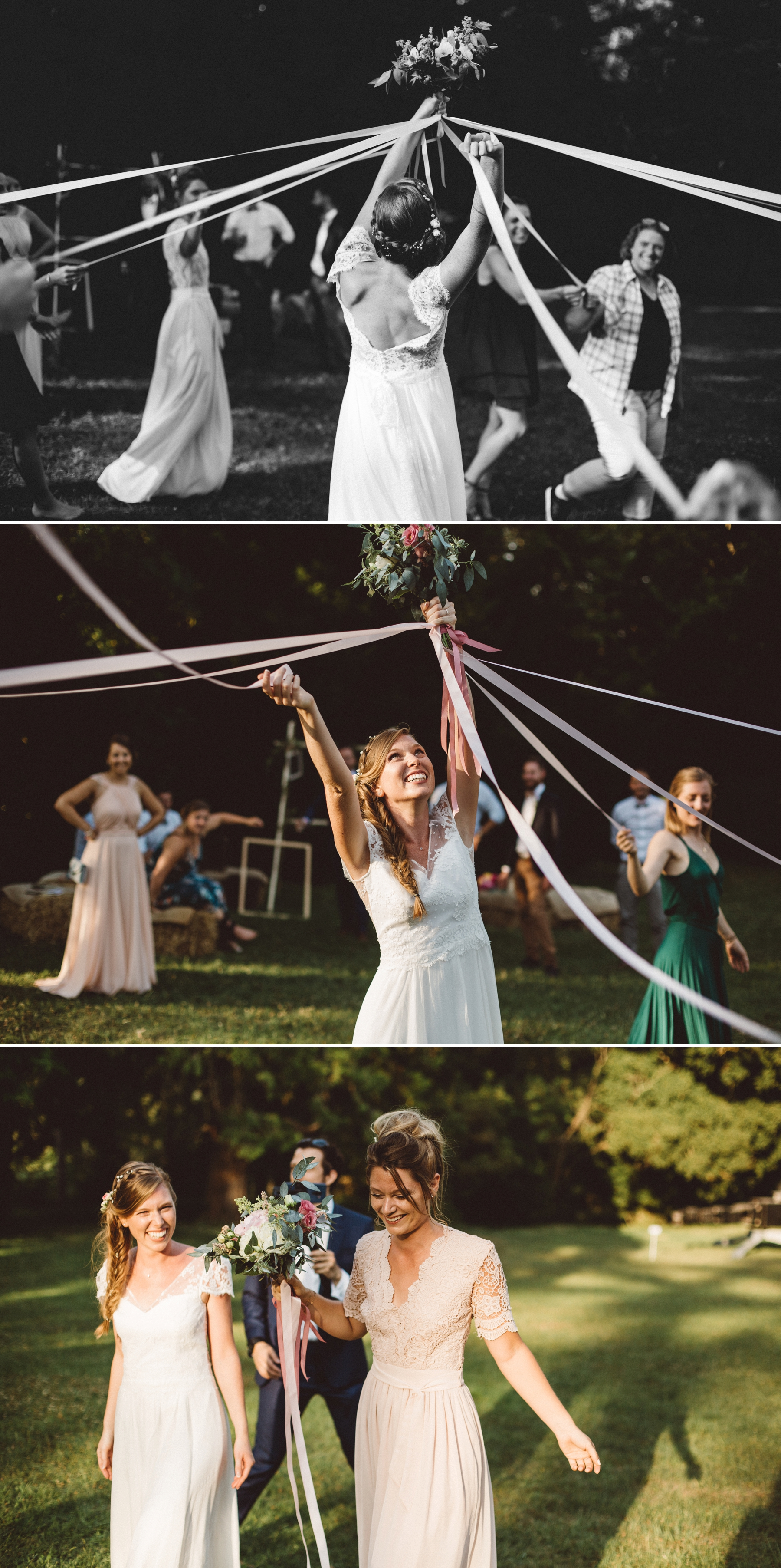 mariage-domaine-montjoie-toulouse_0033.jpg