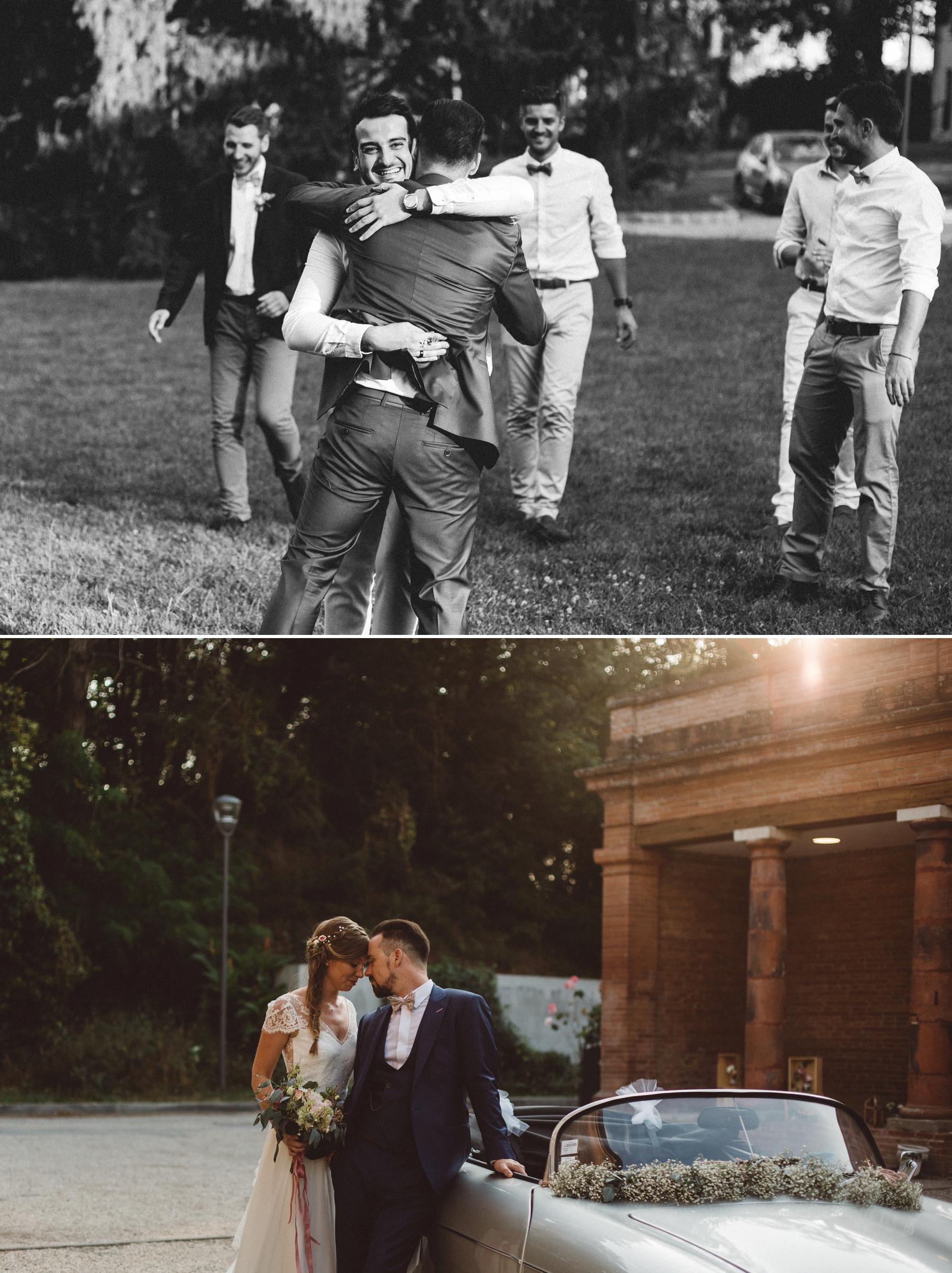 mariage-domaine-montjoie-toulouse_0037.jpg