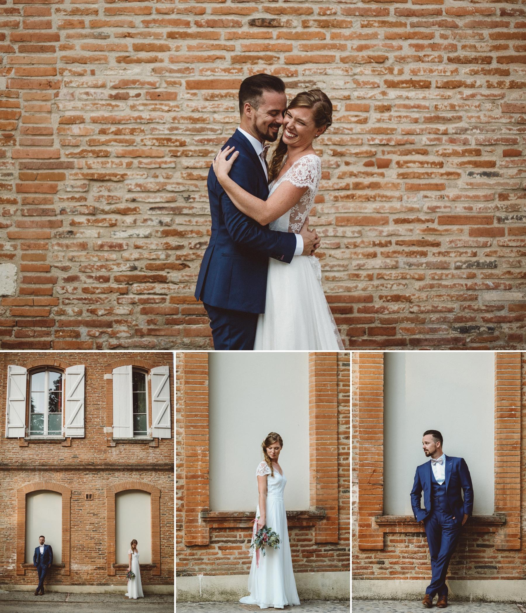 mariage-domaine-montjoie-toulouse_0039.jpg