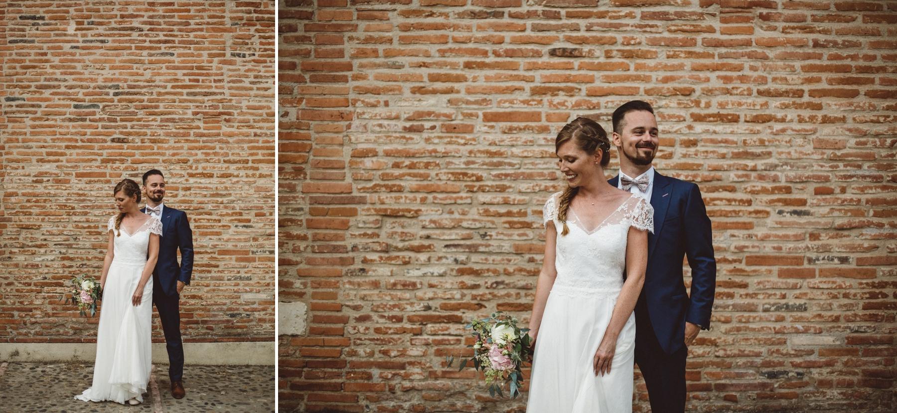 mariage-domaine-montjoie-toulouse_0041.jpg