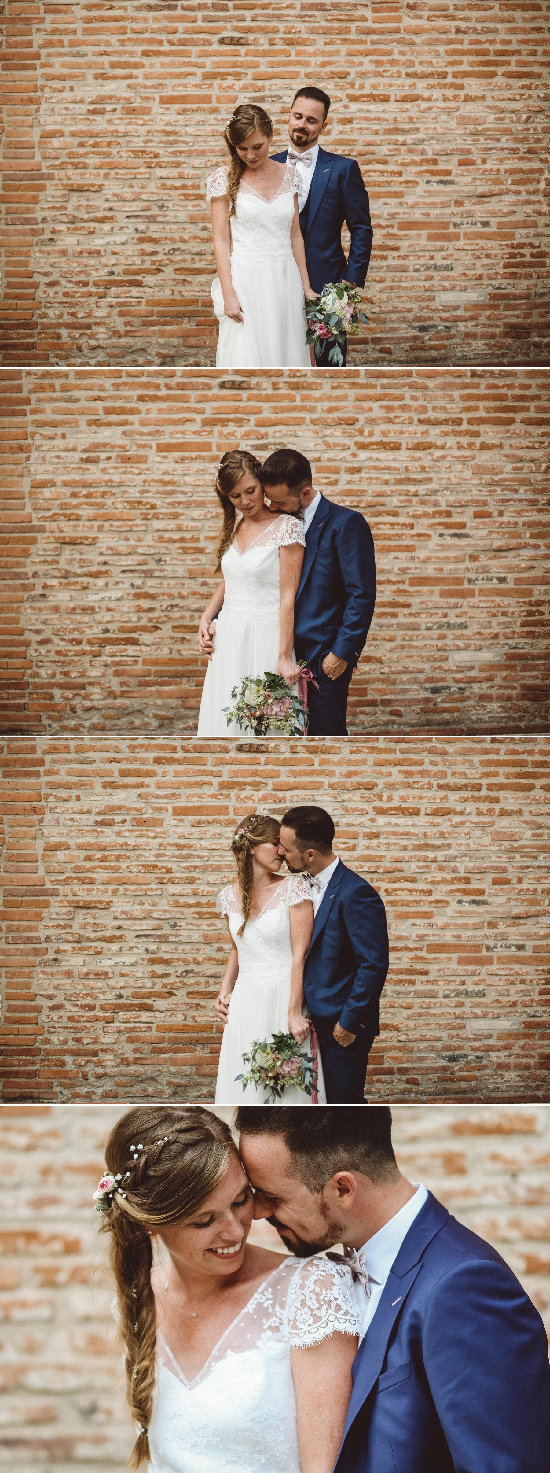 mariage-domaine-montjoie-toulouse_0042.jpg