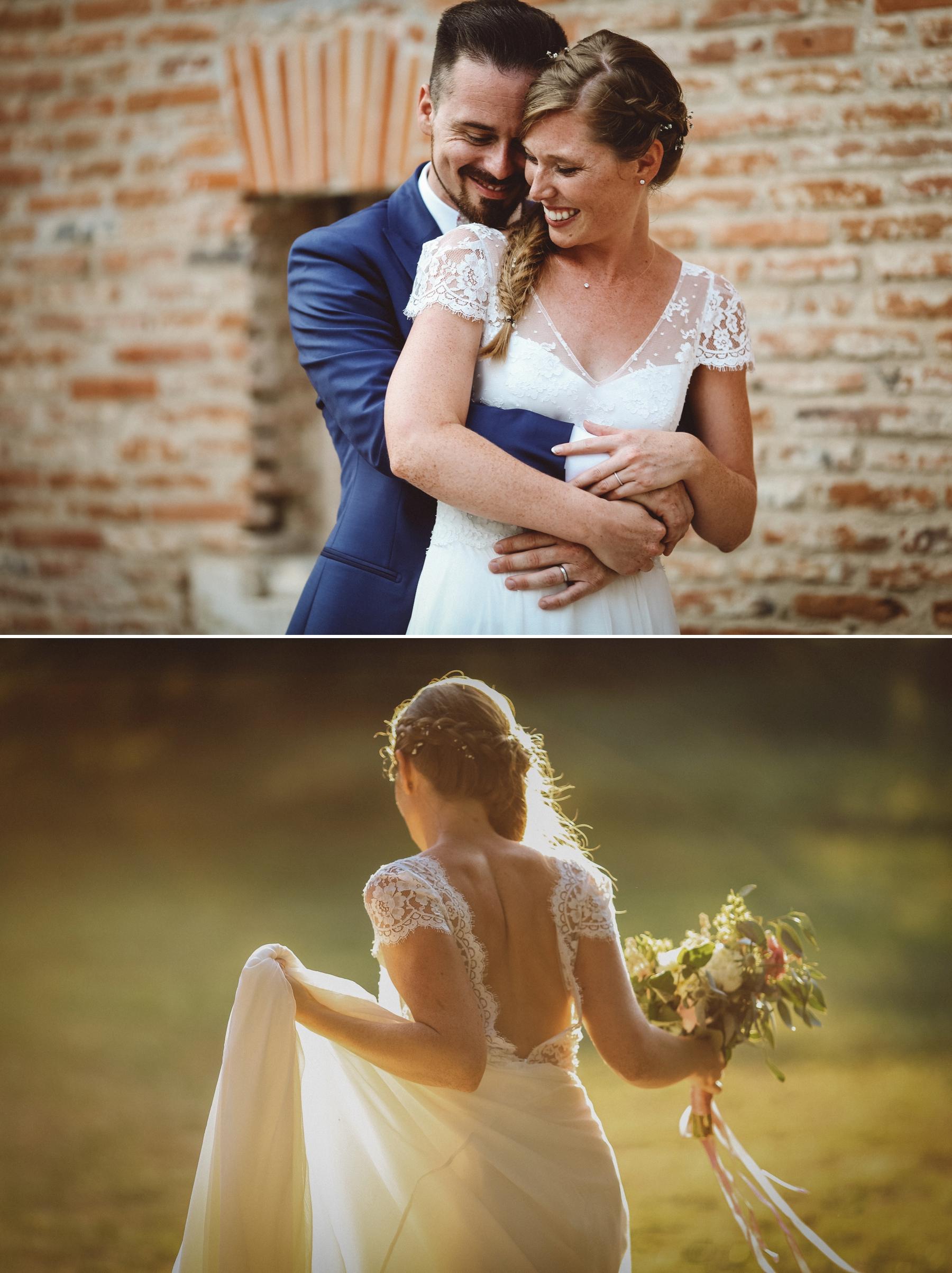 mariage-domaine-montjoie-toulouse_0044.jpg
