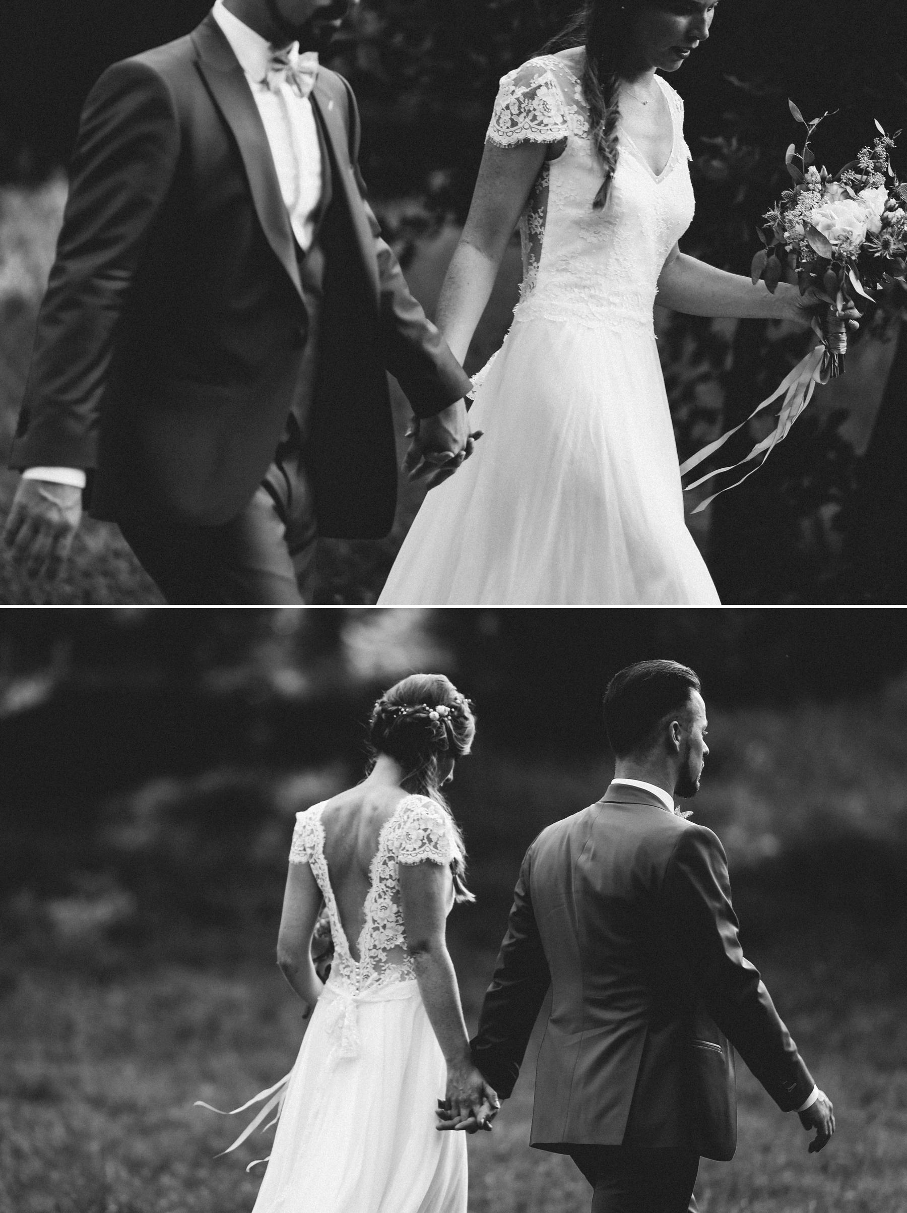 mariage-domaine-montjoie-toulouse_0048.jpg