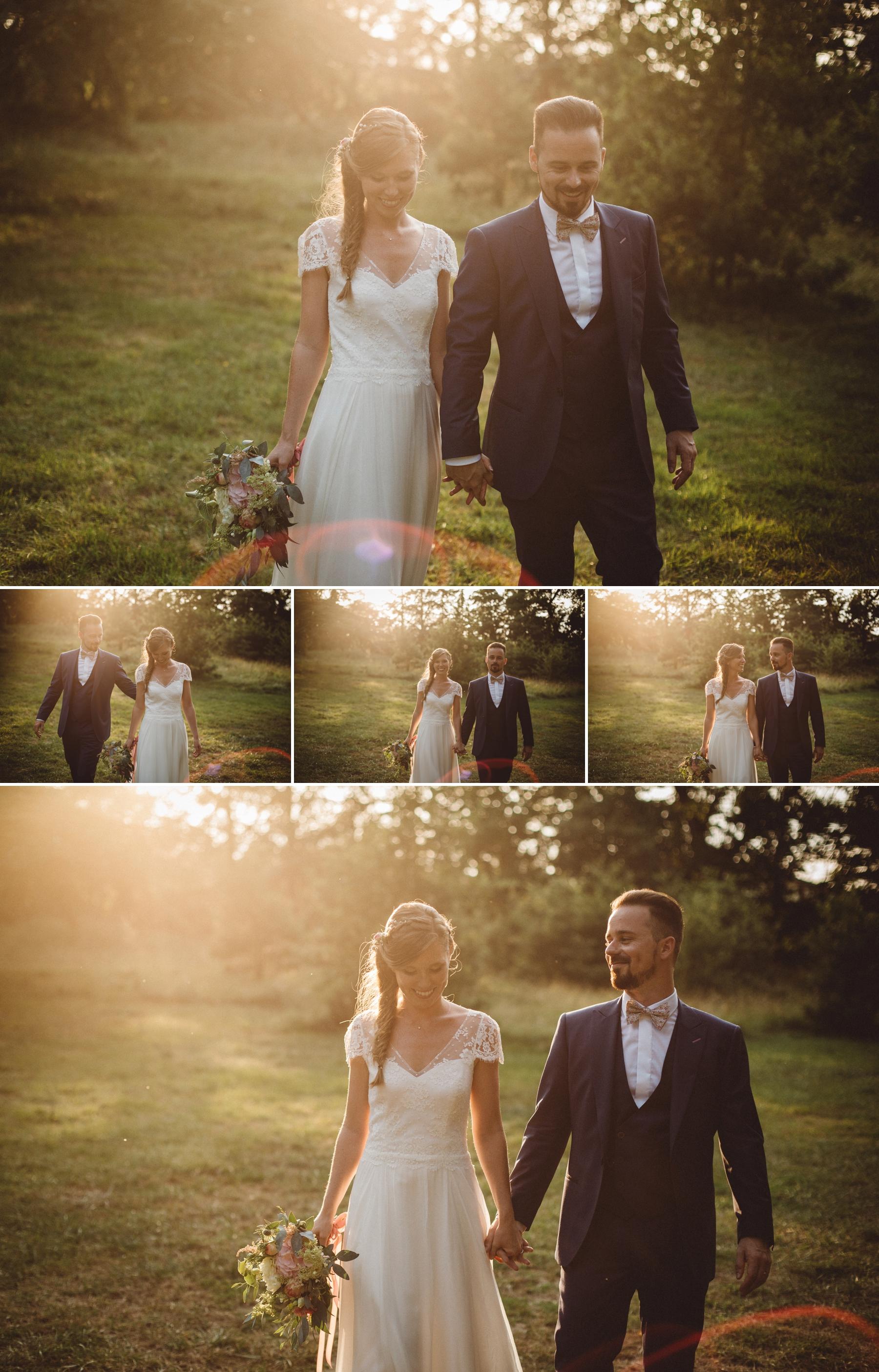 mariage-domaine-montjoie-toulouse_0049.jpg