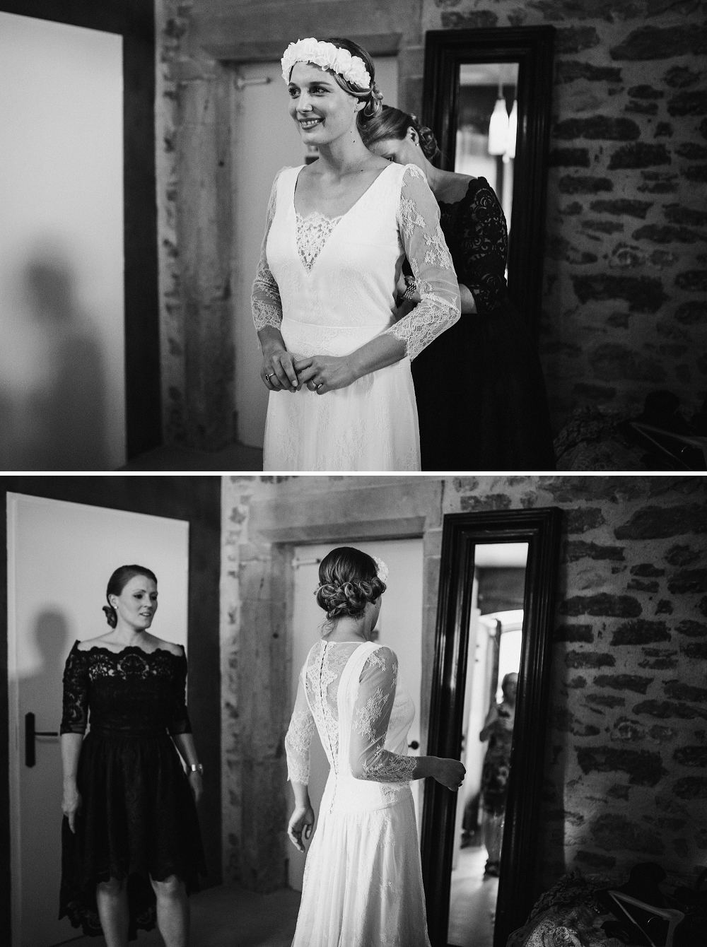 mariage-morimont-07.jpg