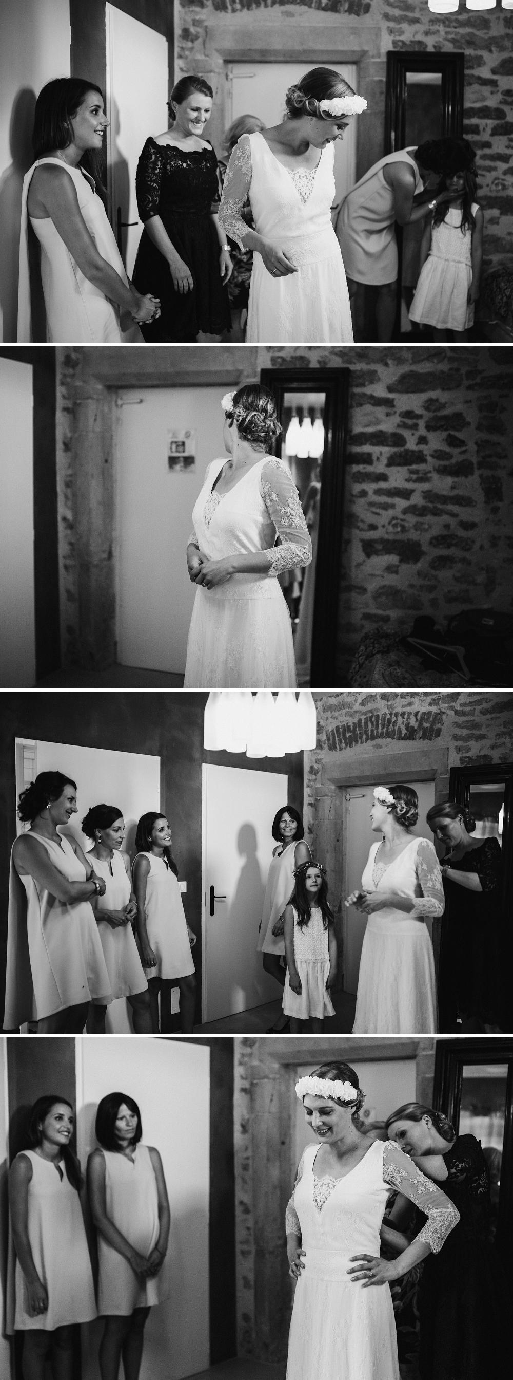 mariage-morimont-06.jpg