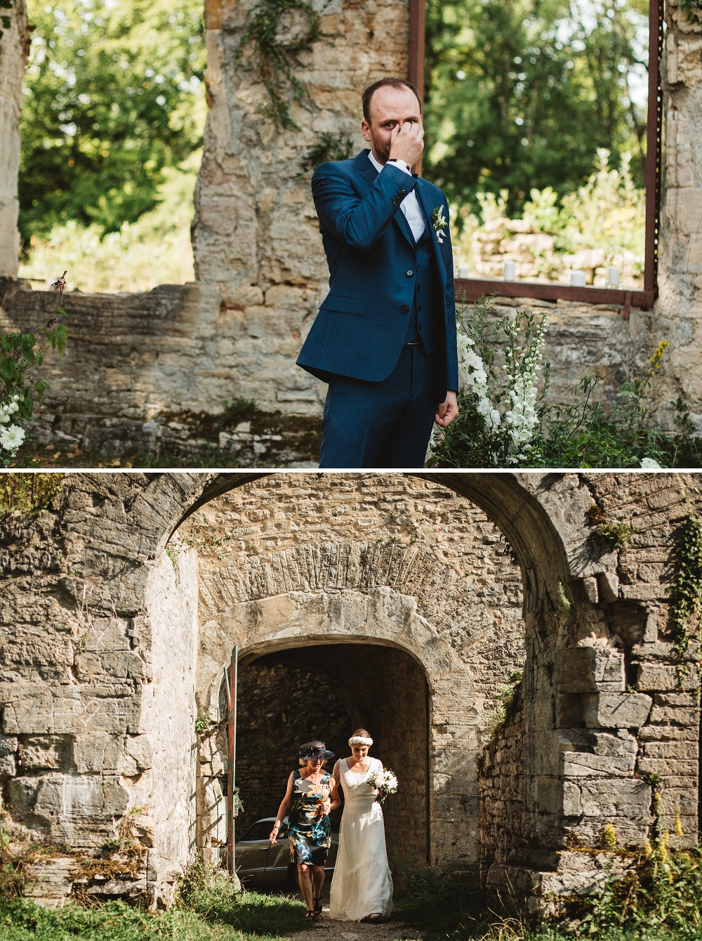 mariage-morimont-09.jpg