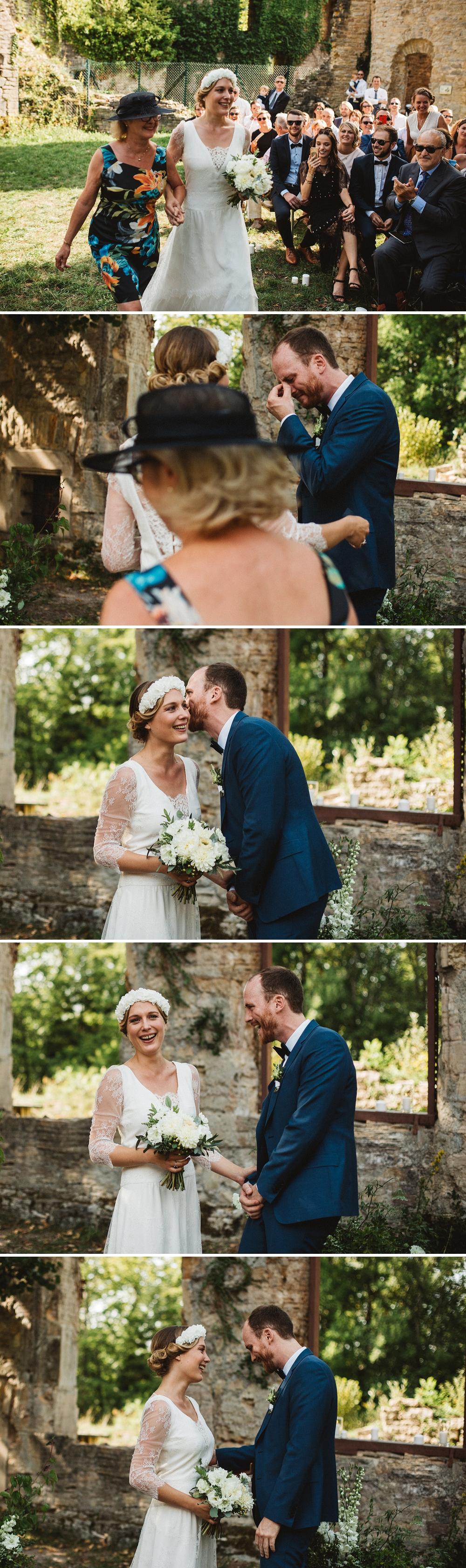mariage-morimont-10.jpg