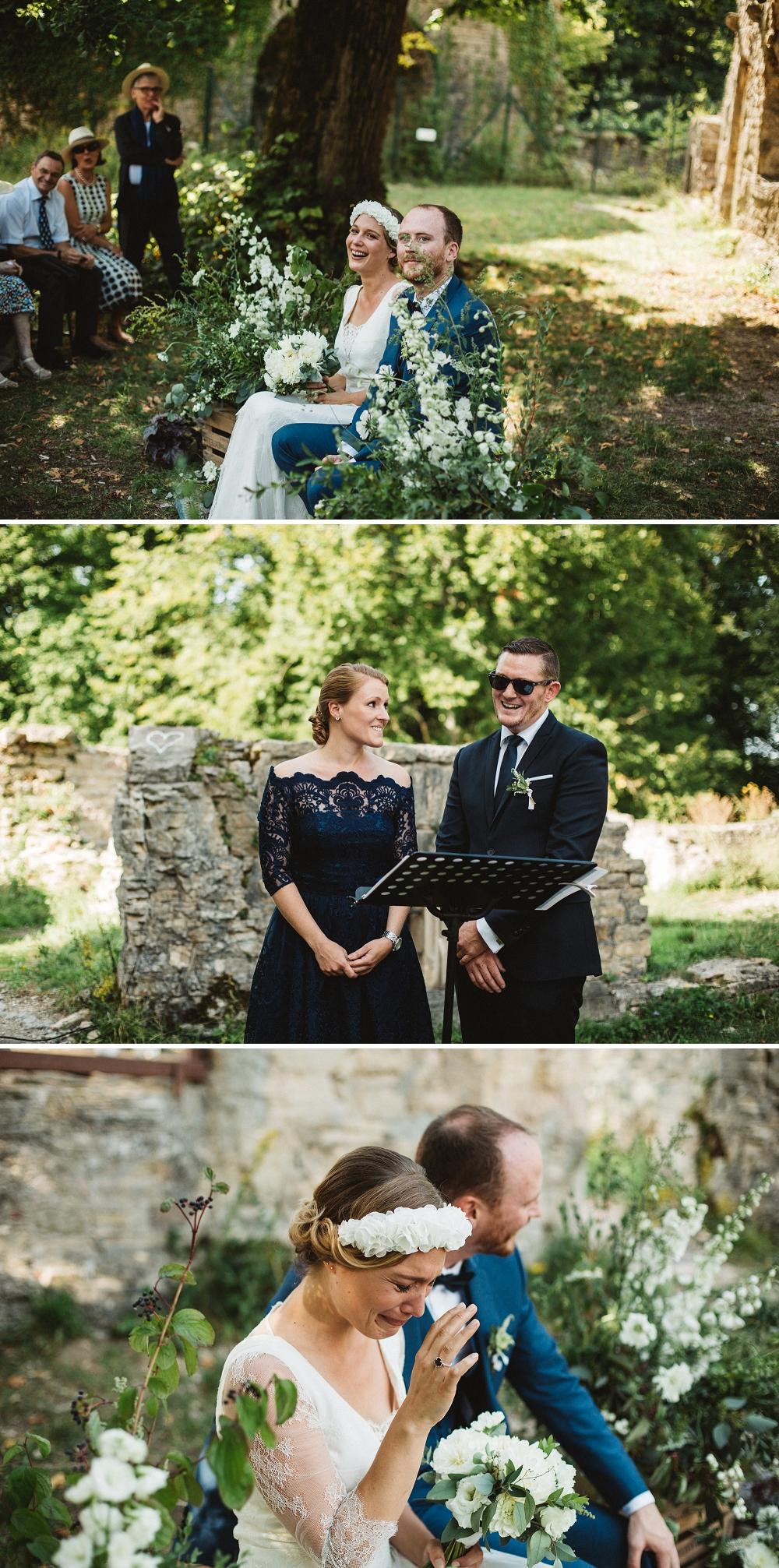 mariage-morimont-13.jpg