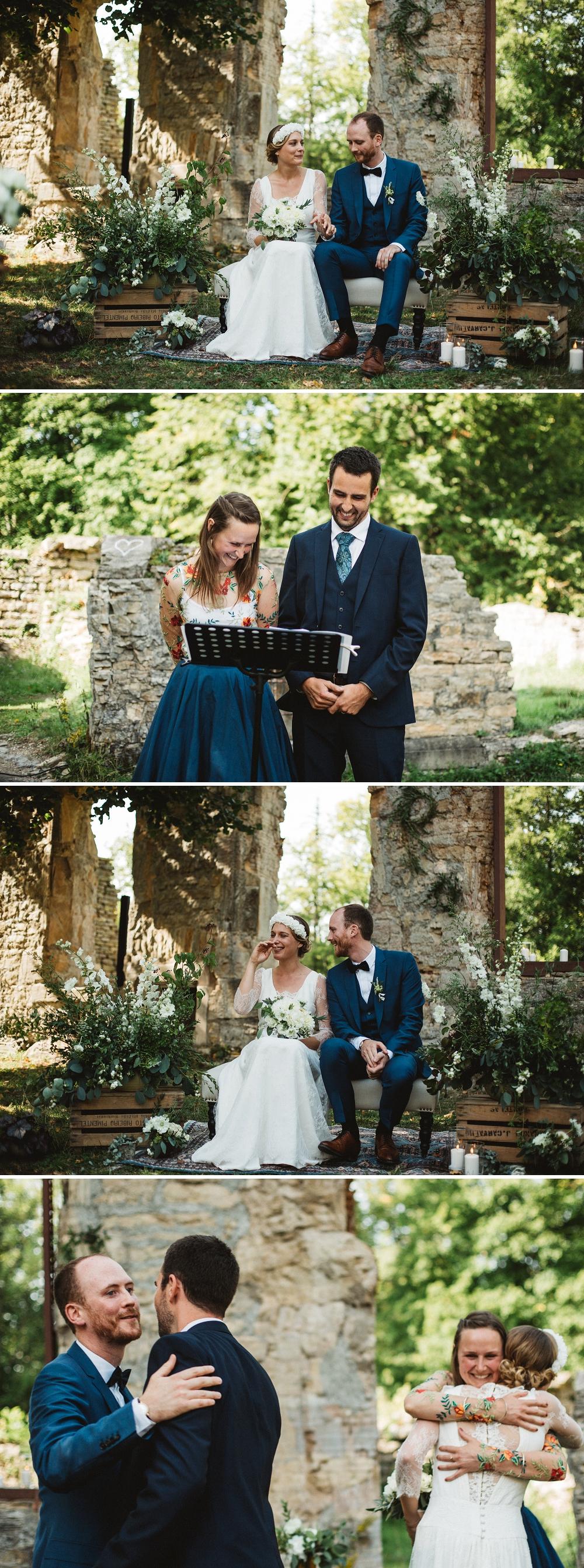 mariage-morimont-12.jpg