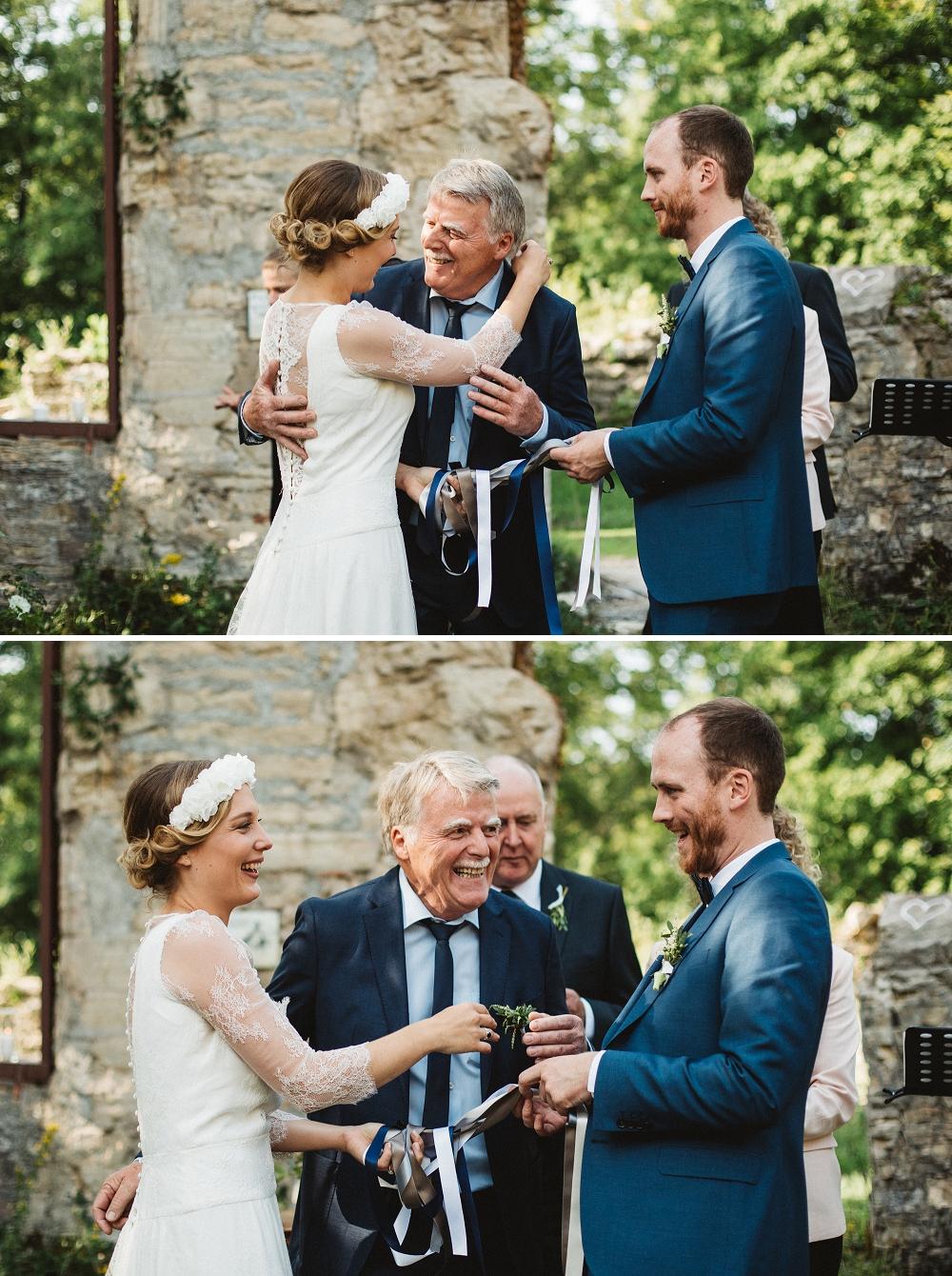 mariage-morimont-15.jpg