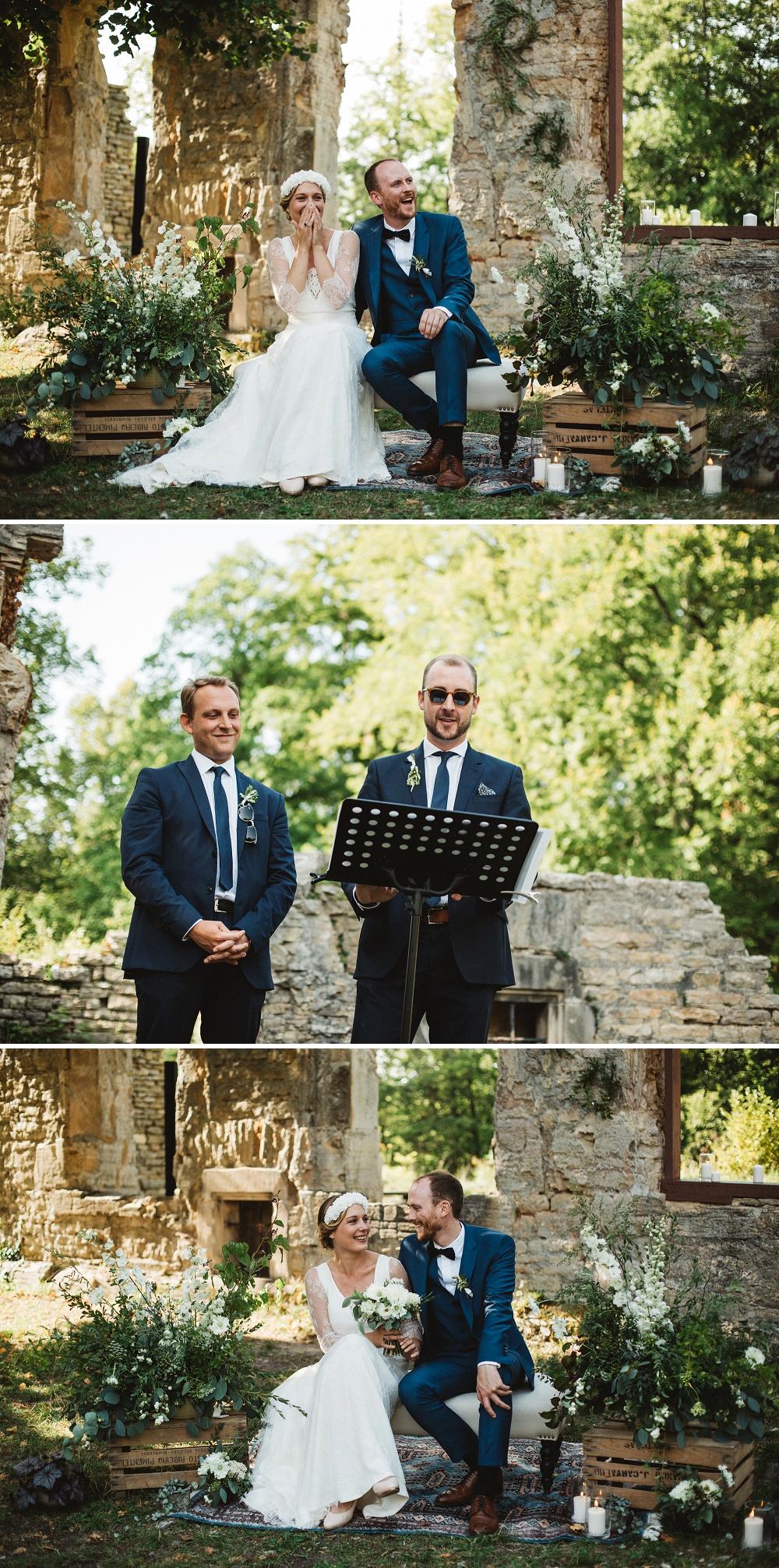 mariage-morimont-16.jpg