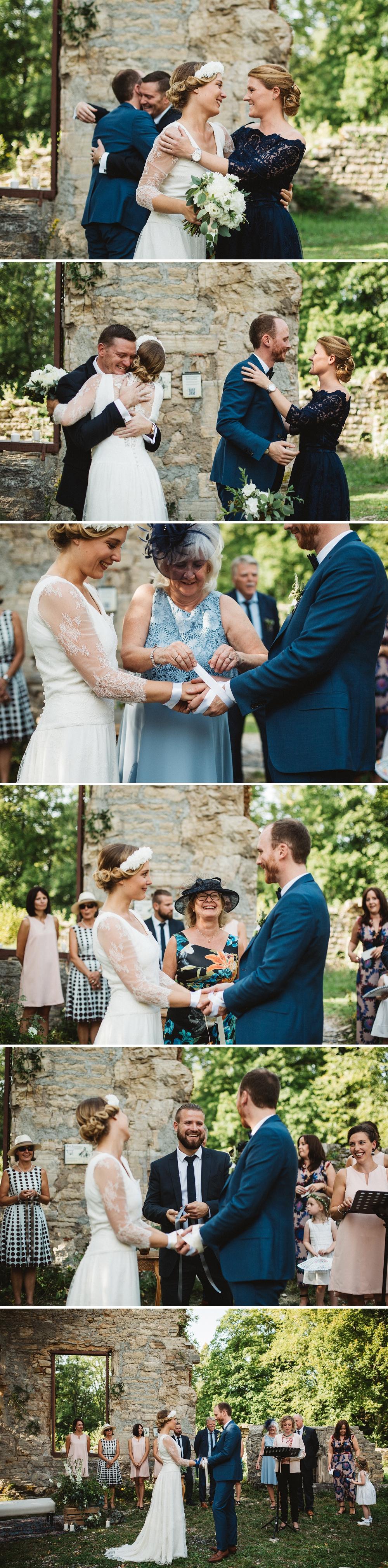 mariage-morimont-14.jpg