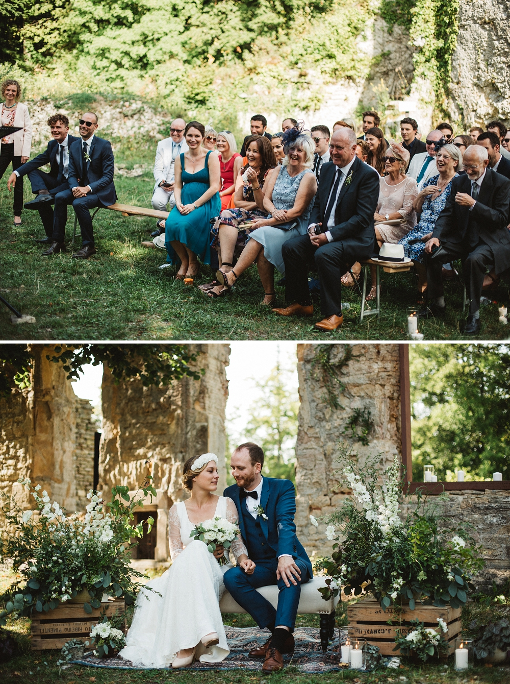 mariage-morimont-17.jpg