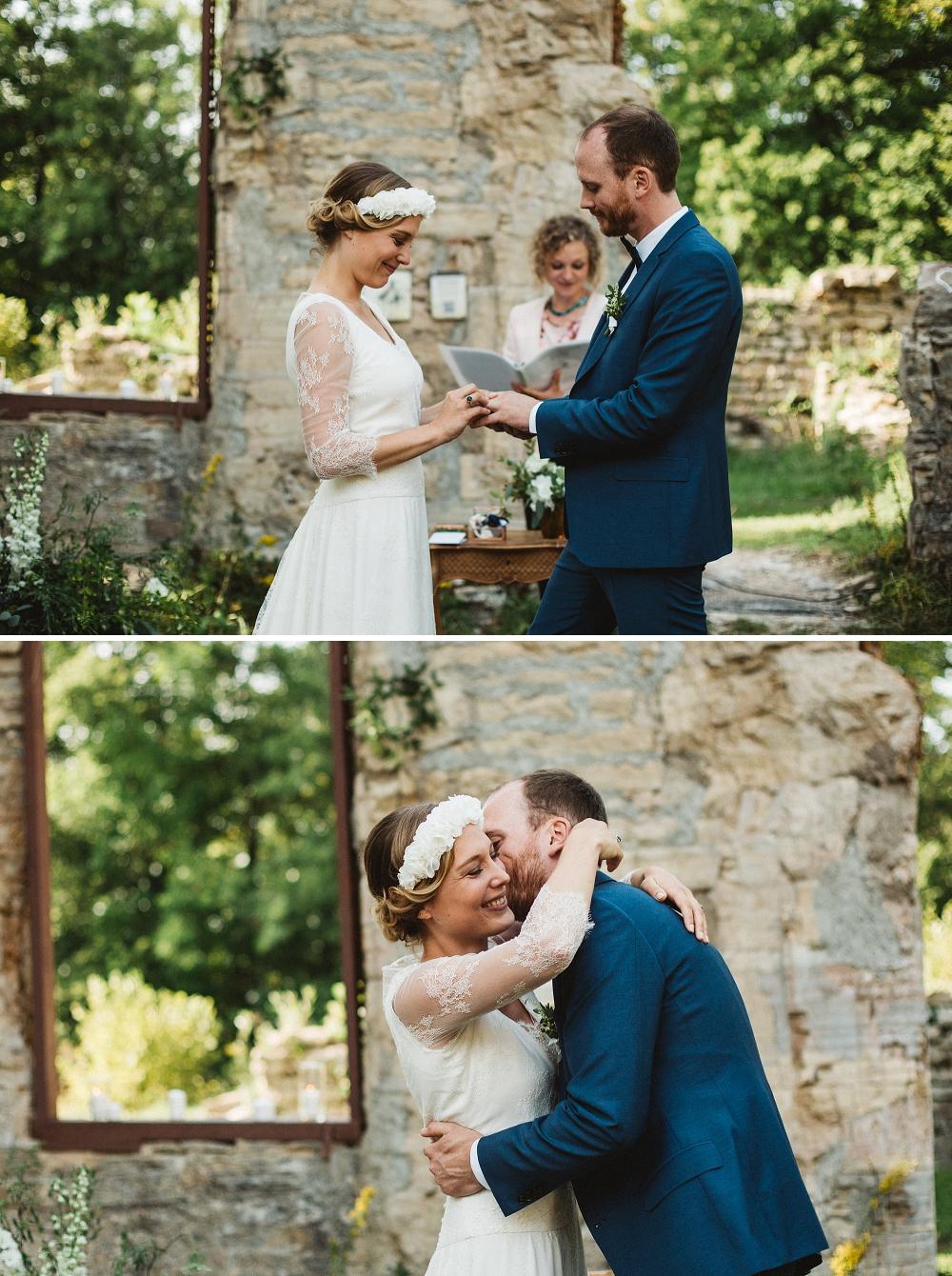 mariage-morimont-19.jpg