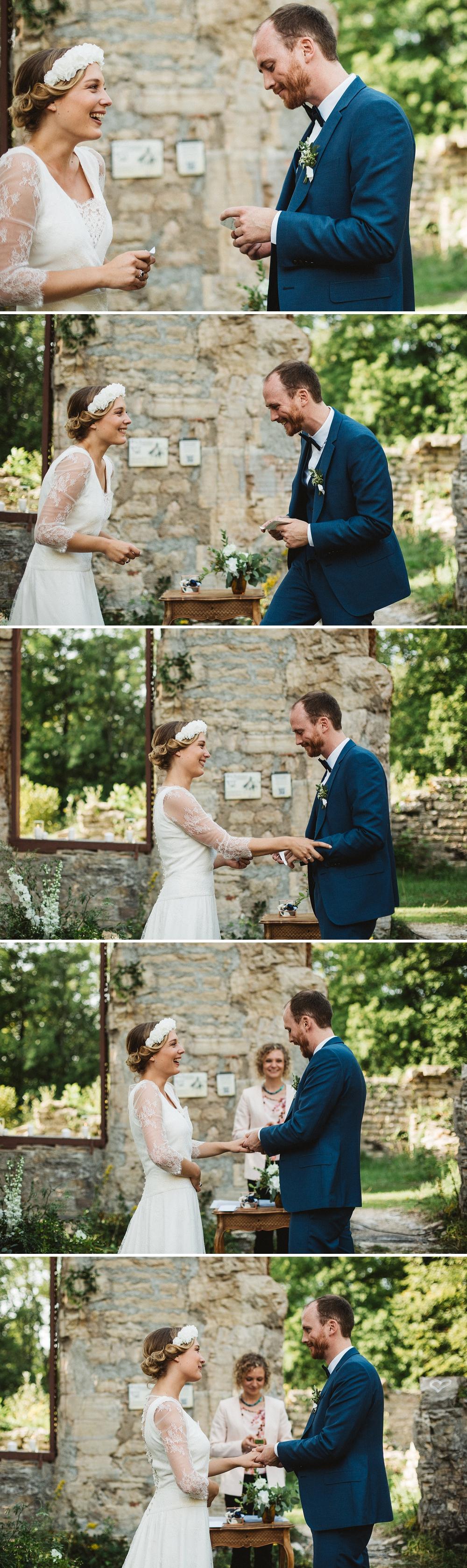 mariage-morimont-18.jpg