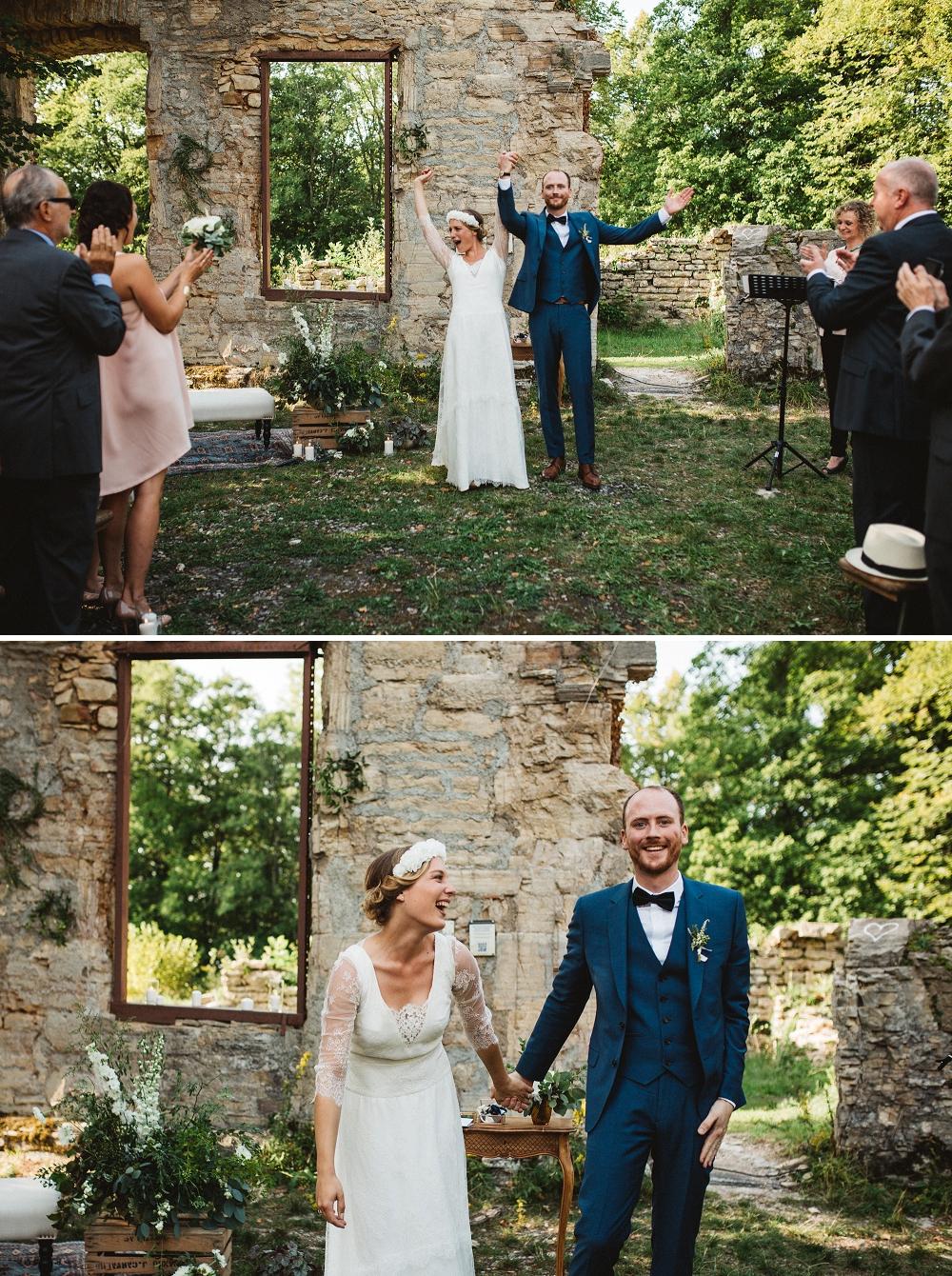 mariage-morimont-21.jpg