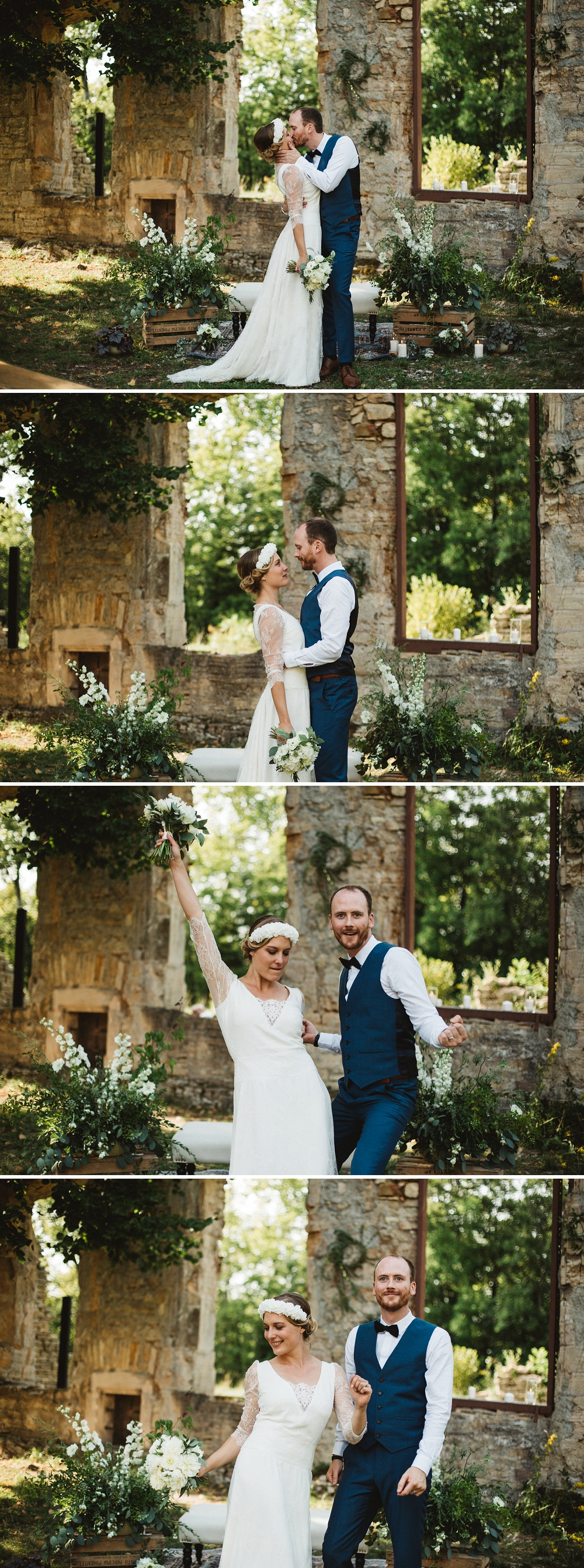 mariage-morimont-22.jpg