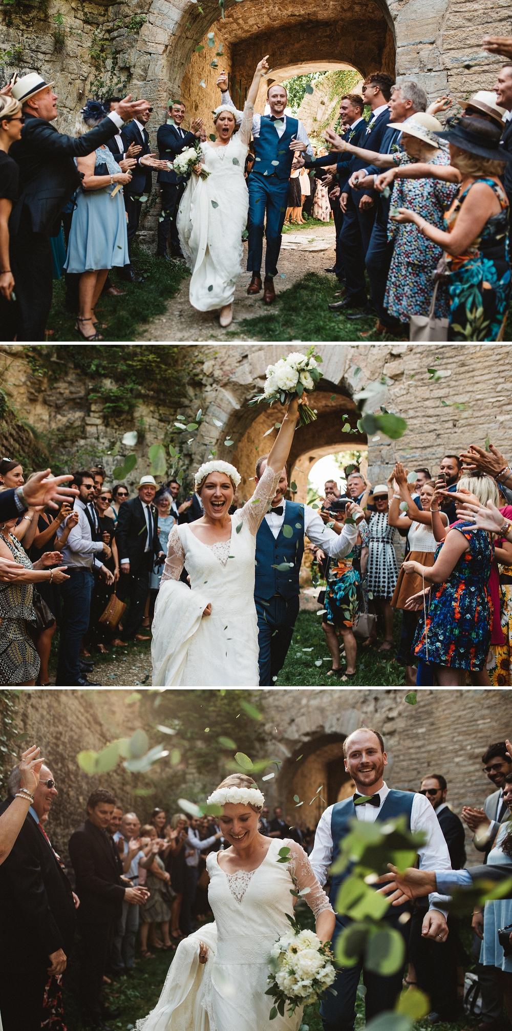 mariage-morimont-23.jpg