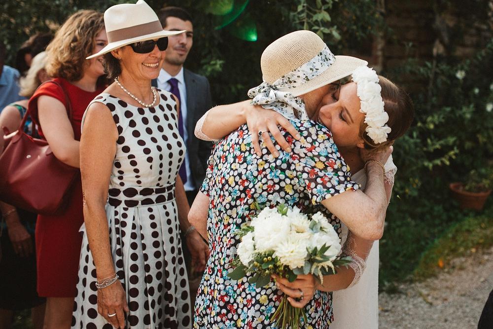 mariage-morimont-28.jpg